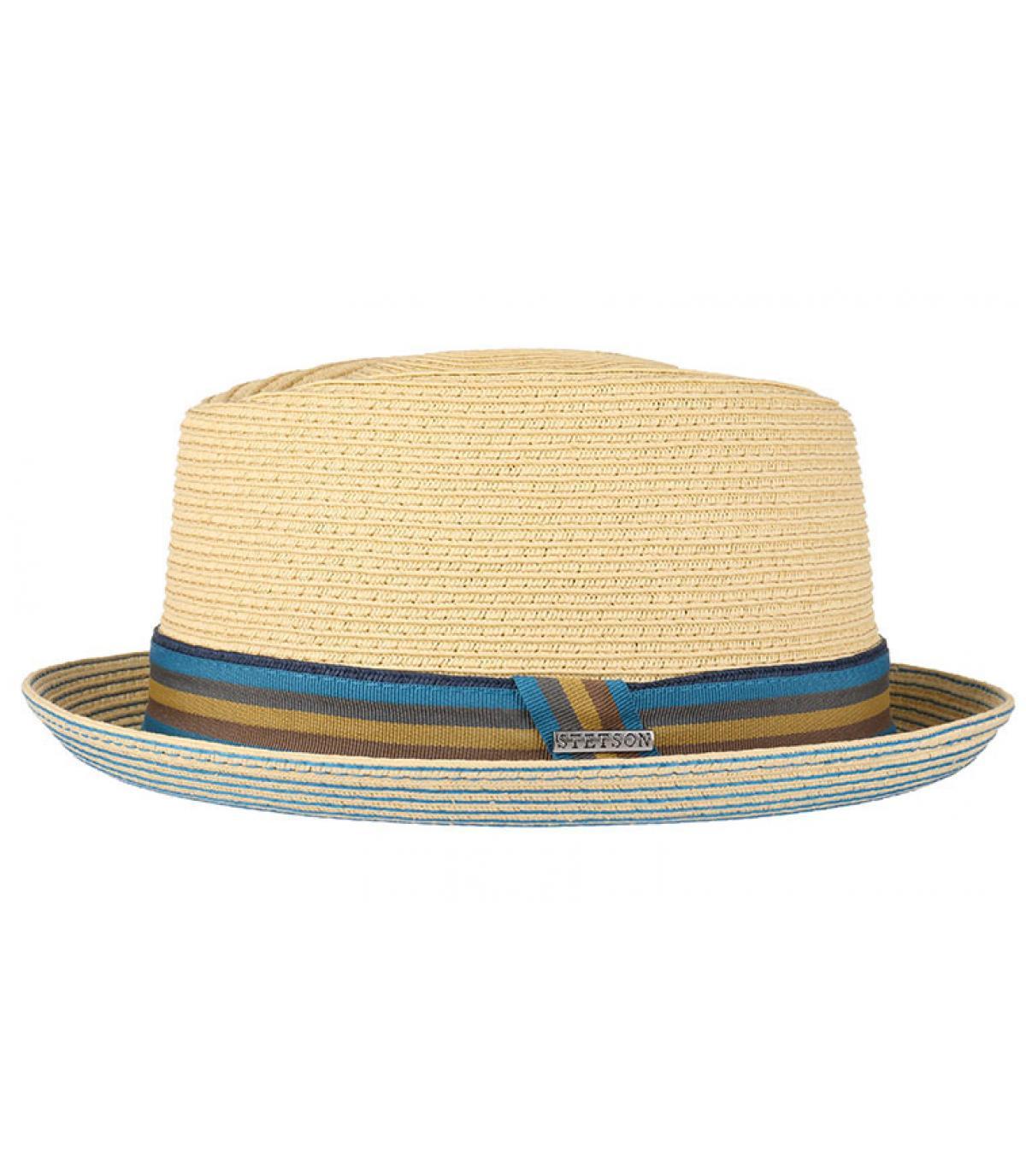 e51c23705587c9 Pork pie hat - Buy online pork pie hats.