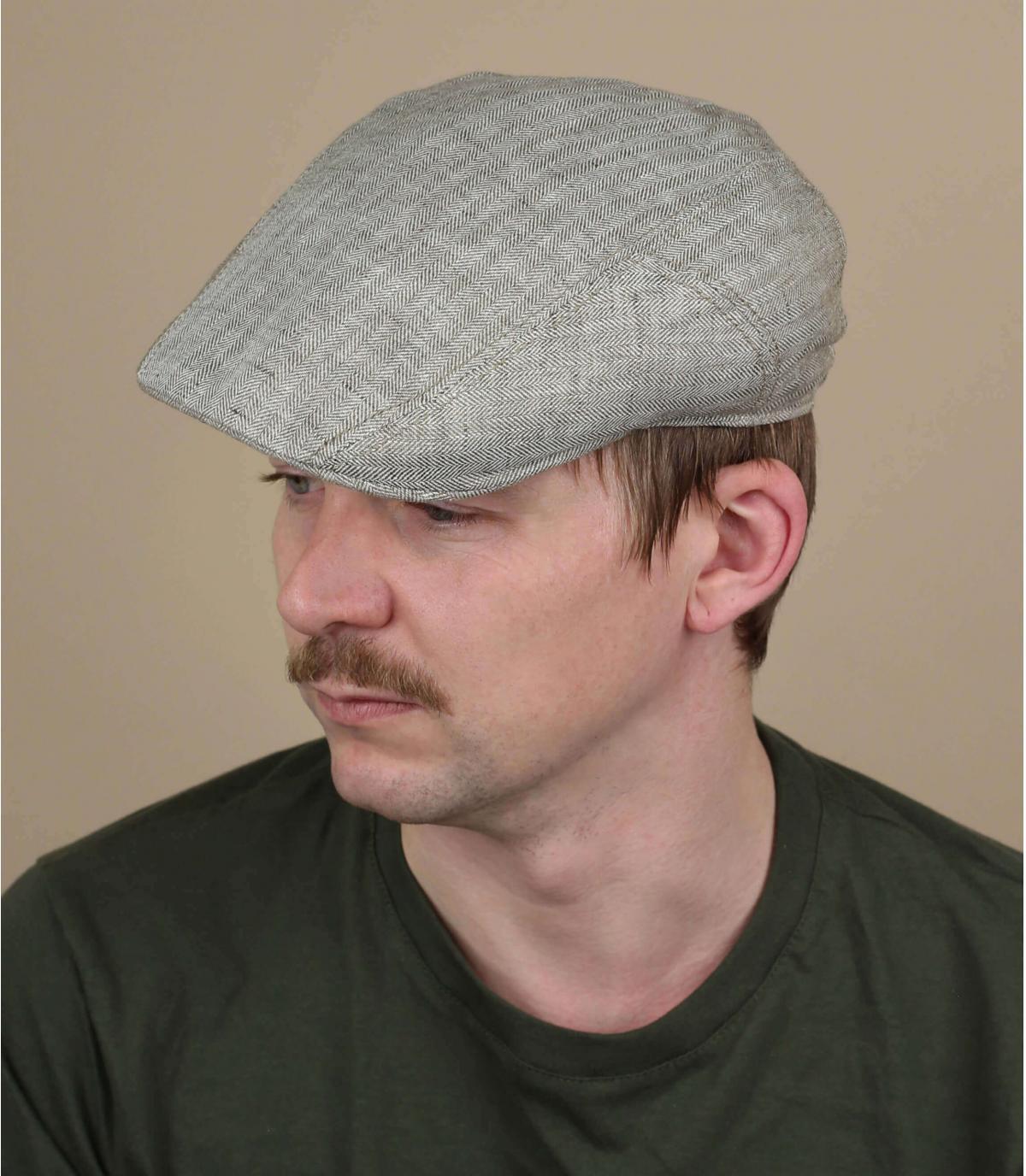 khaki ivy cap- Online ivy caps shop 8a5d65dadd8b