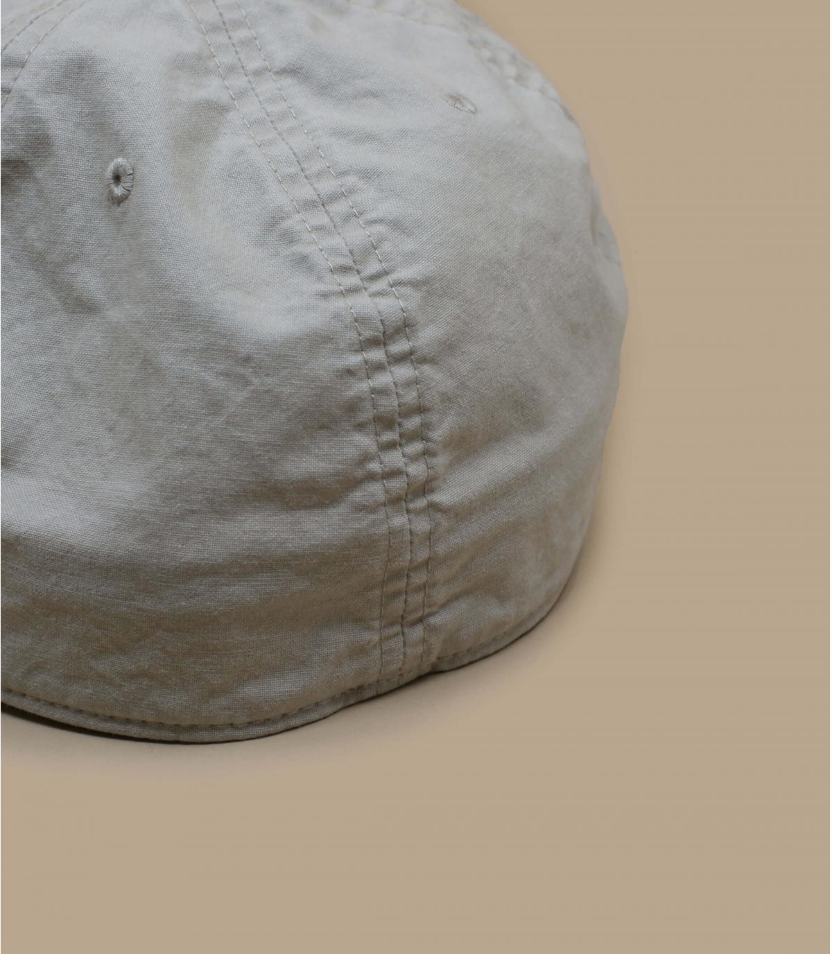 Détails Ducor beige - image 3