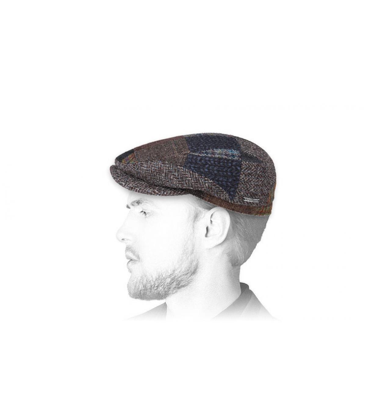 Buy men ivy cap - Online ivy caps shop a0dbc9cb9204