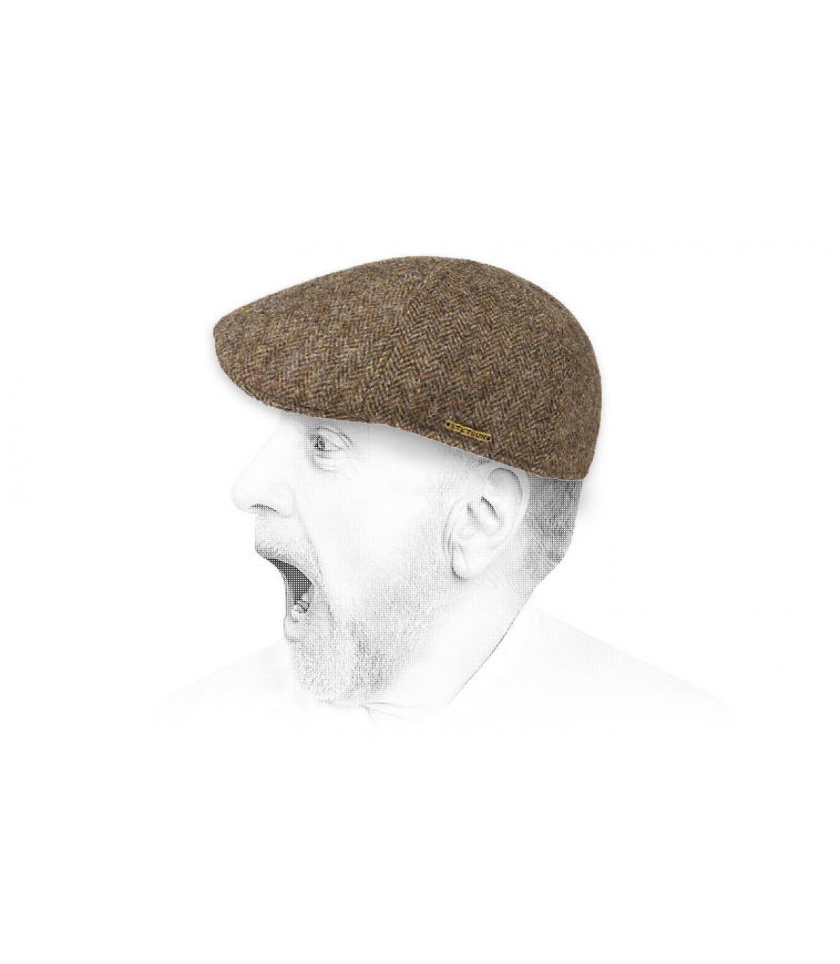 36145872e8a Wool beret- Online wool berets shop