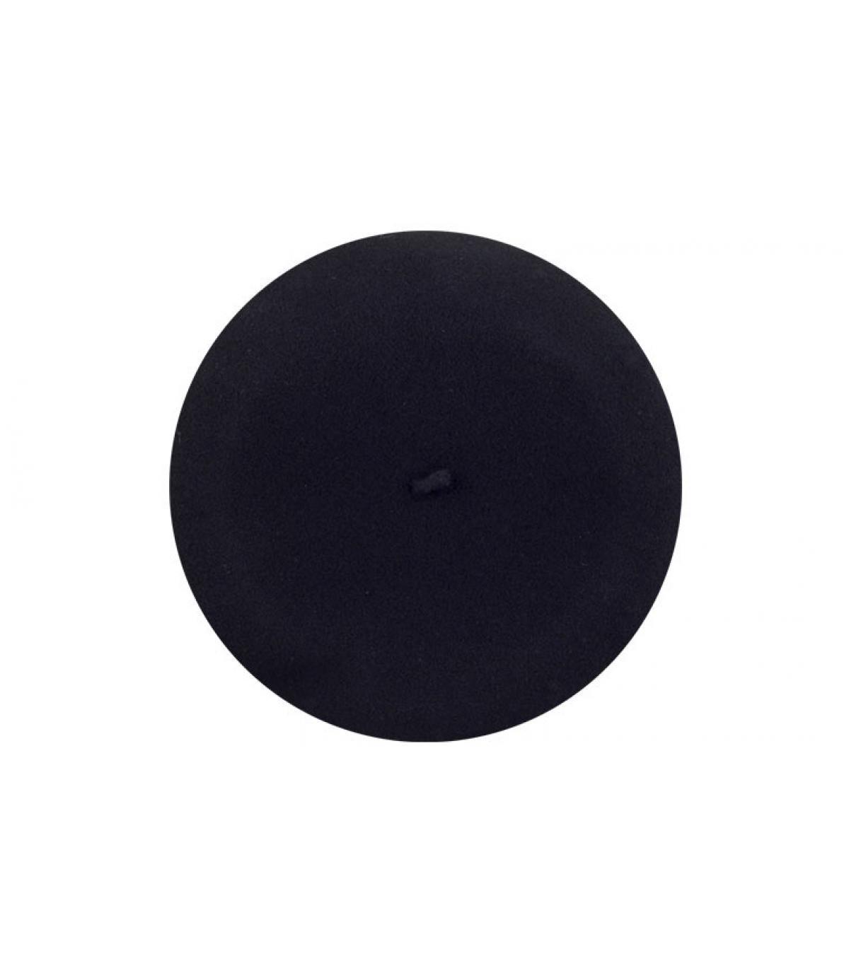 Détails Splendid black - image 3