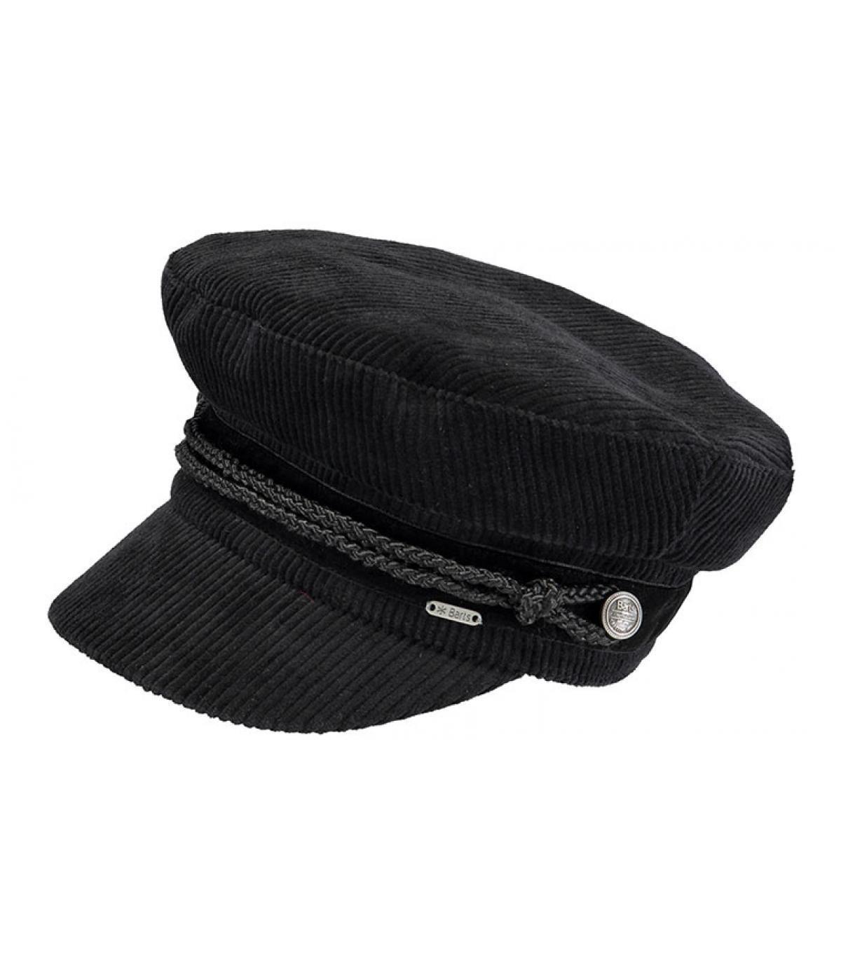 16d9f583e12 Barts cap for men and kids