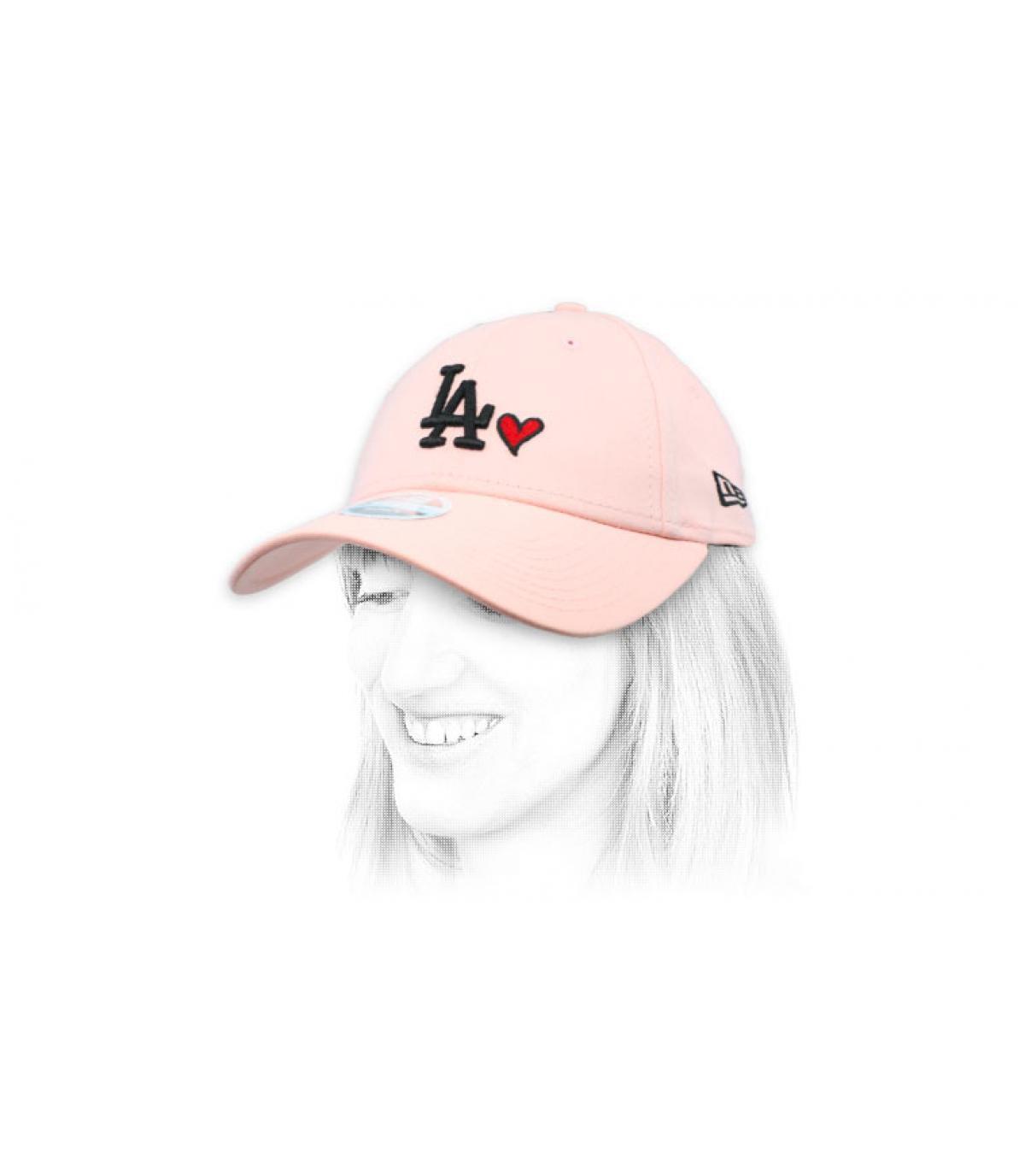 82e8caccc85f Buy women cap - Online caps shop