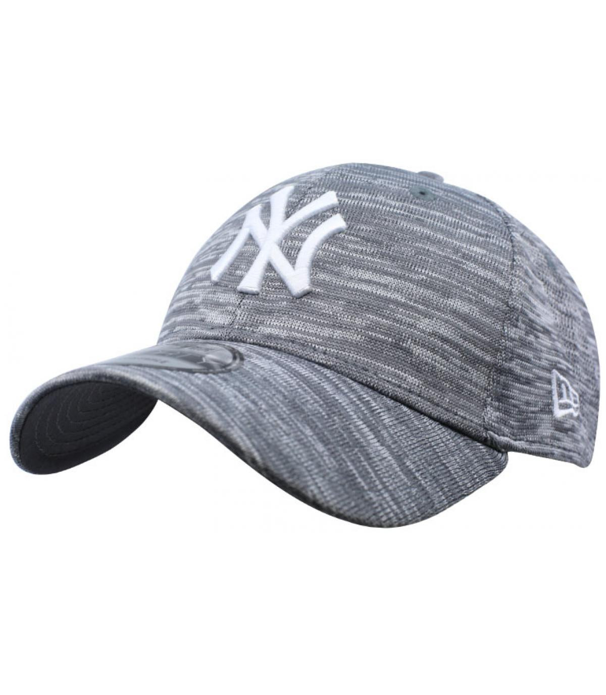Détails Engineered Fit NY 9Forty graphite - image 2
