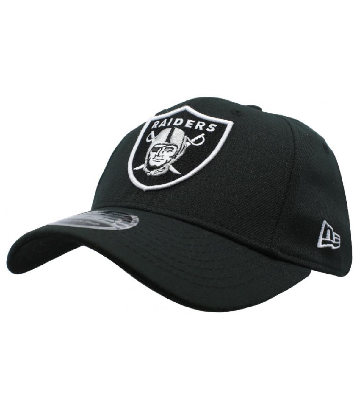 Détails Stretch Snap Raiders 9Fifty - image 2