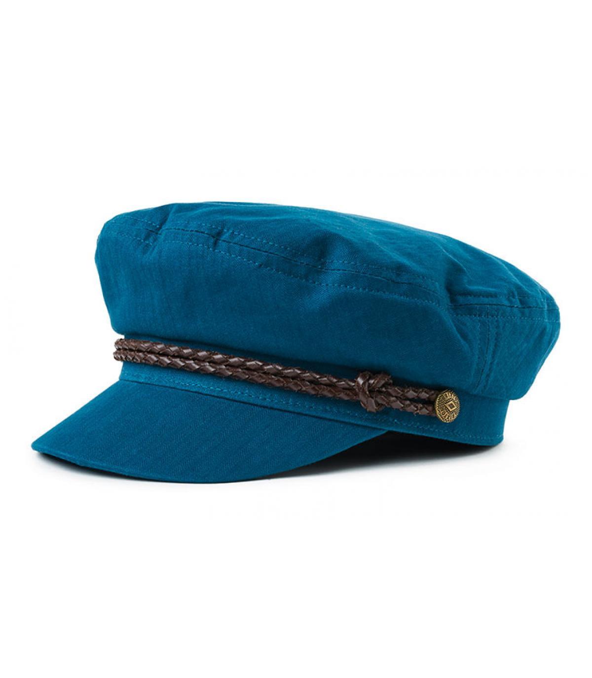 049f2e568 Ashland orion blue brown