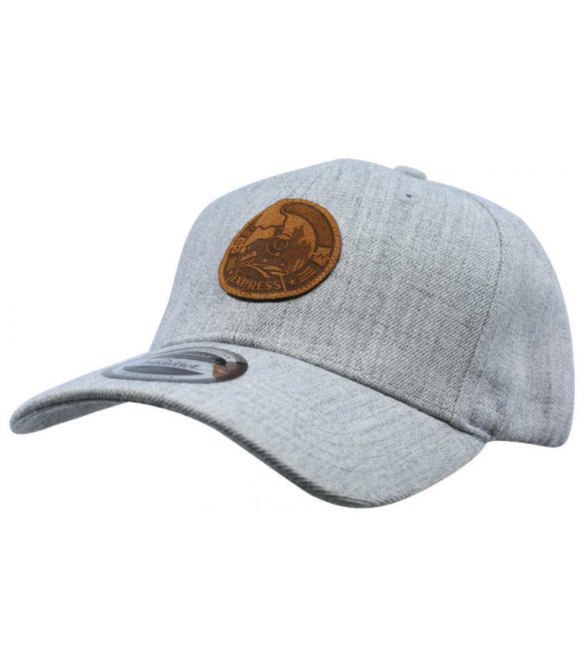 grey cap c079a23bb83a