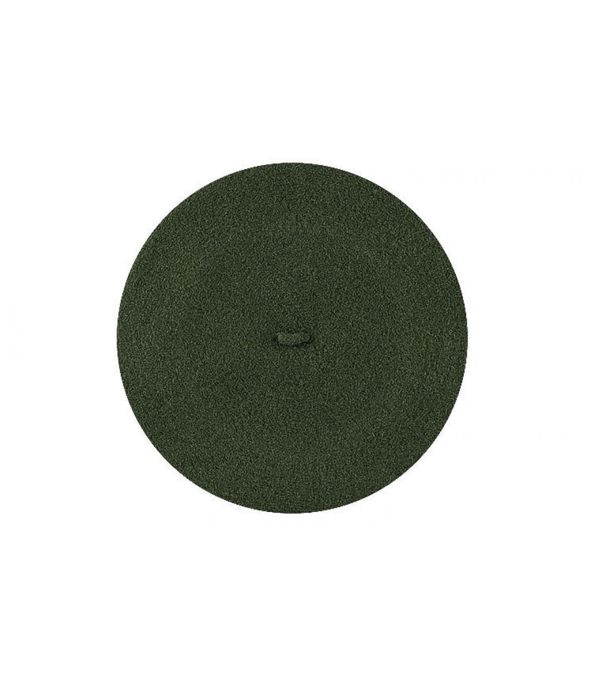 Wool beret- Online wool berets shop af009efe3b08