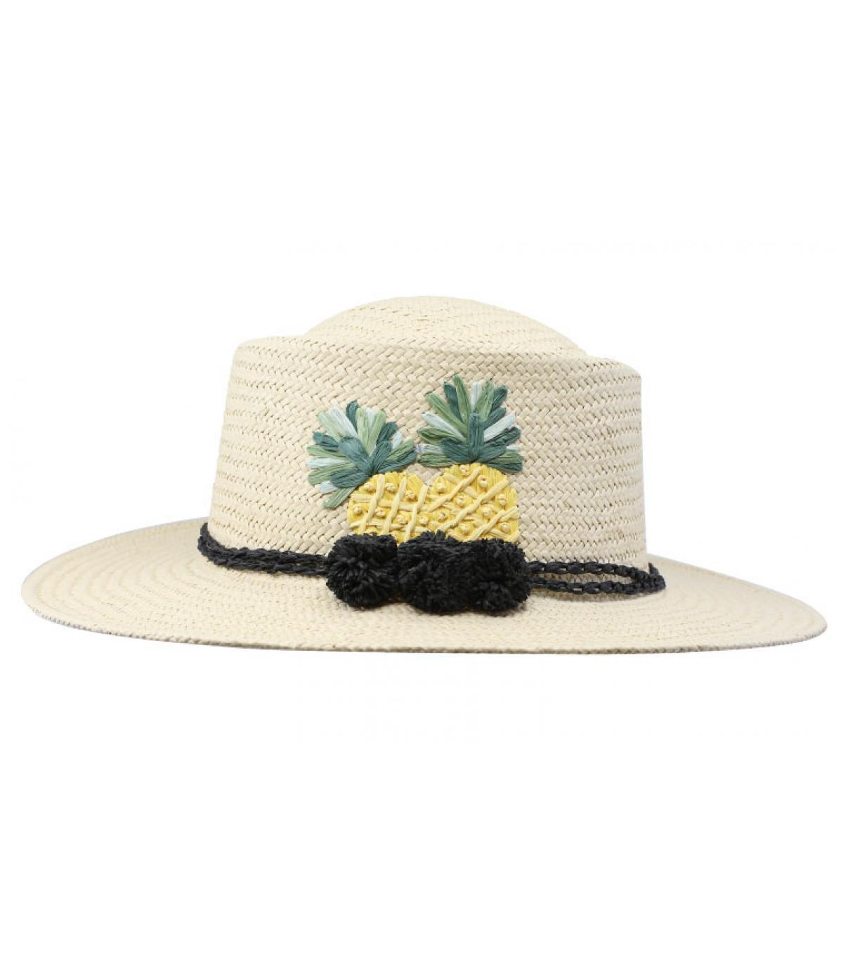 25bd98b48f8 Seeberger - Seeberger hats and scarves shop.