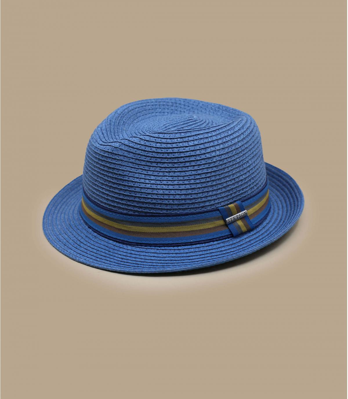 0e74fbcc Hat, cap, beanie - The headwear shop Headict.co.uk