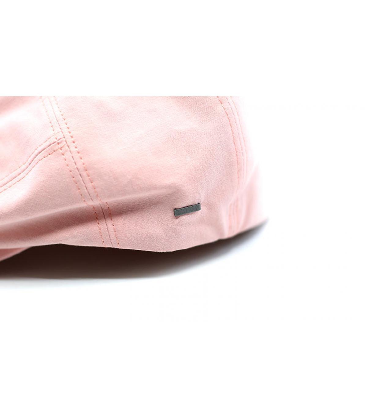 Détails Keter preppy pink - image 3