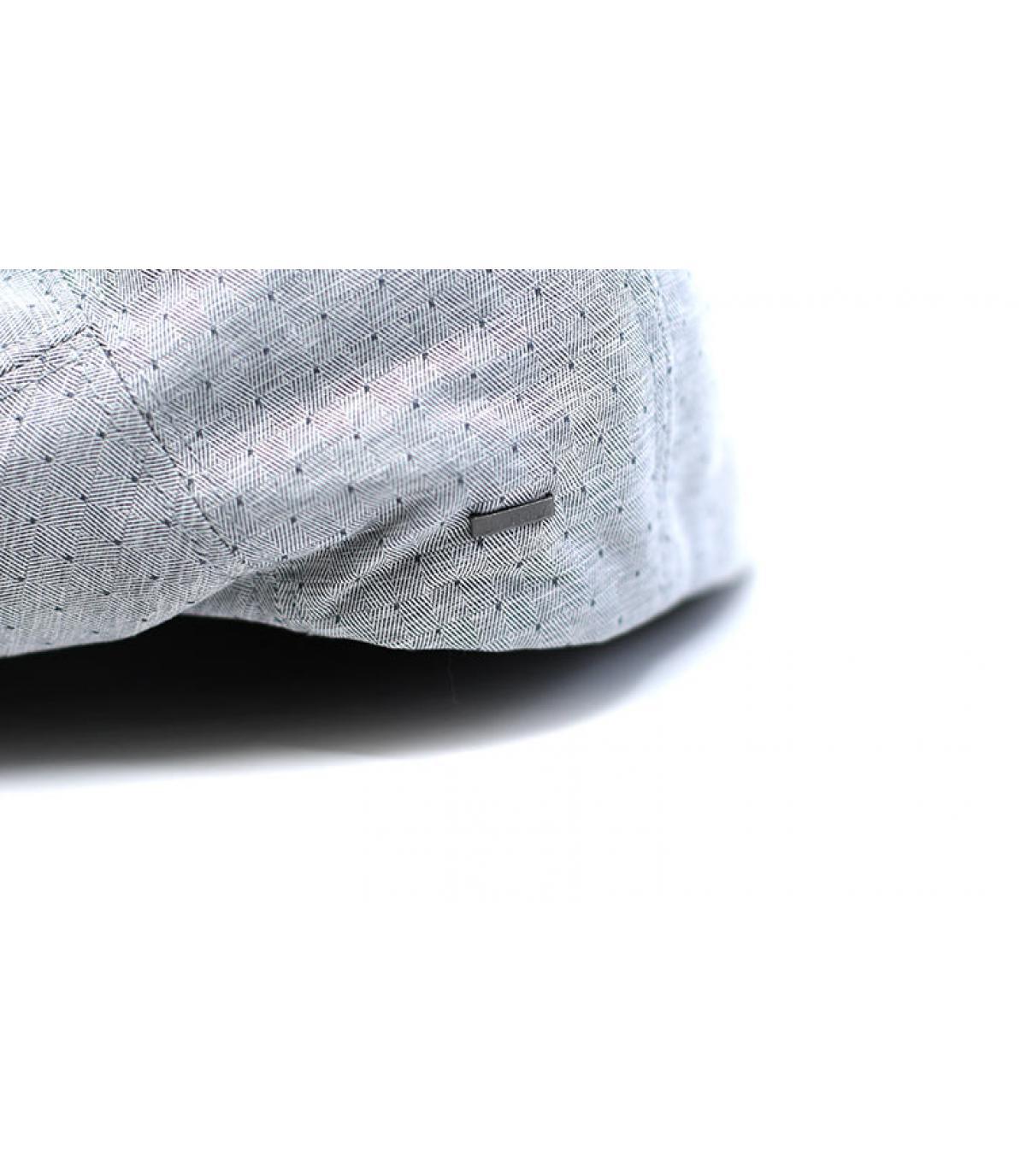 Détails Ganey charcoal - image 3