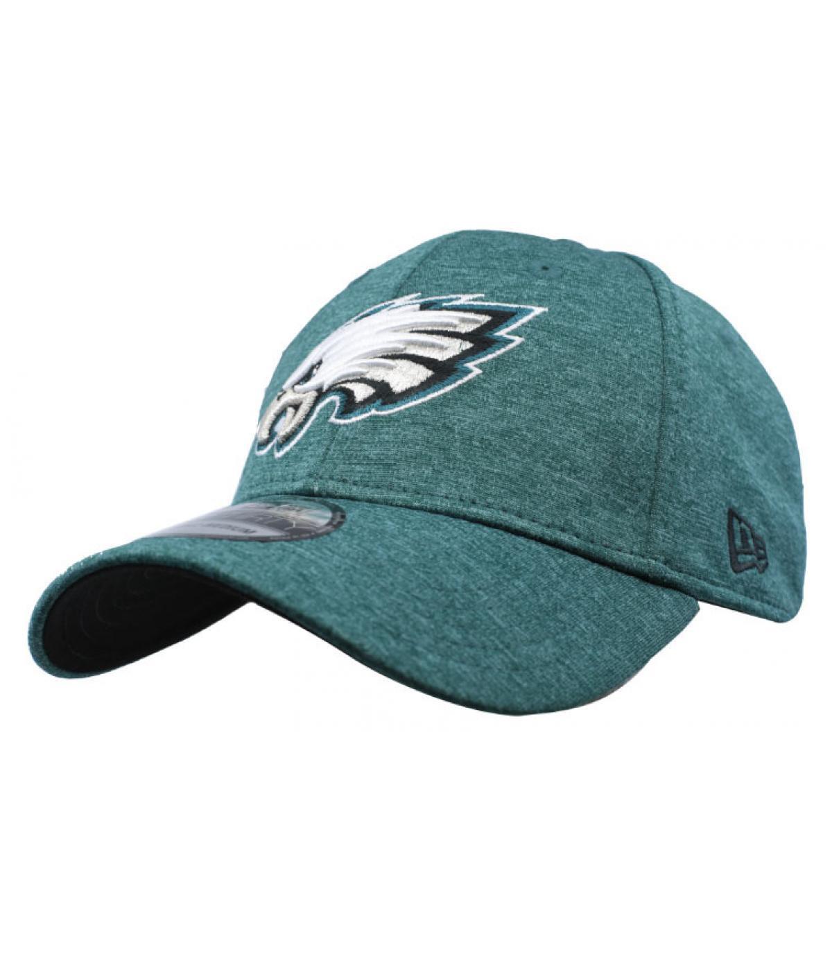 2765c0aa New Era green cap - Buy online at Headict.