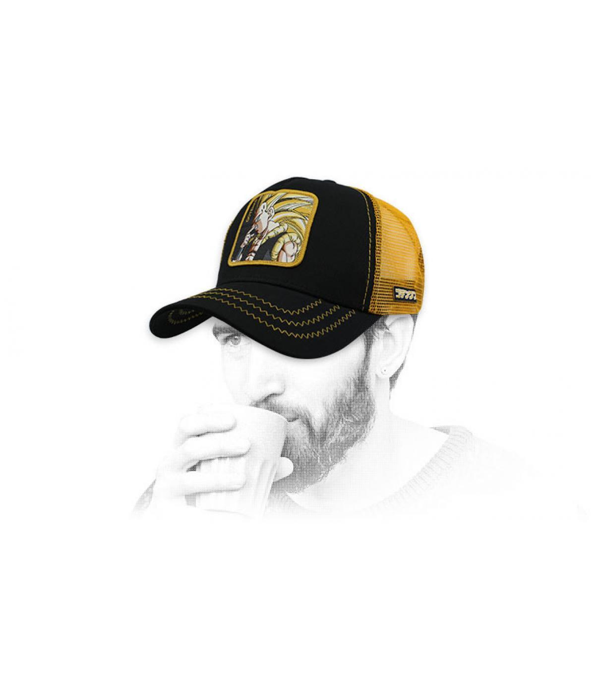 d3e6235f3a Hat, cap, beanie - The headwear shop Headict.co.uk