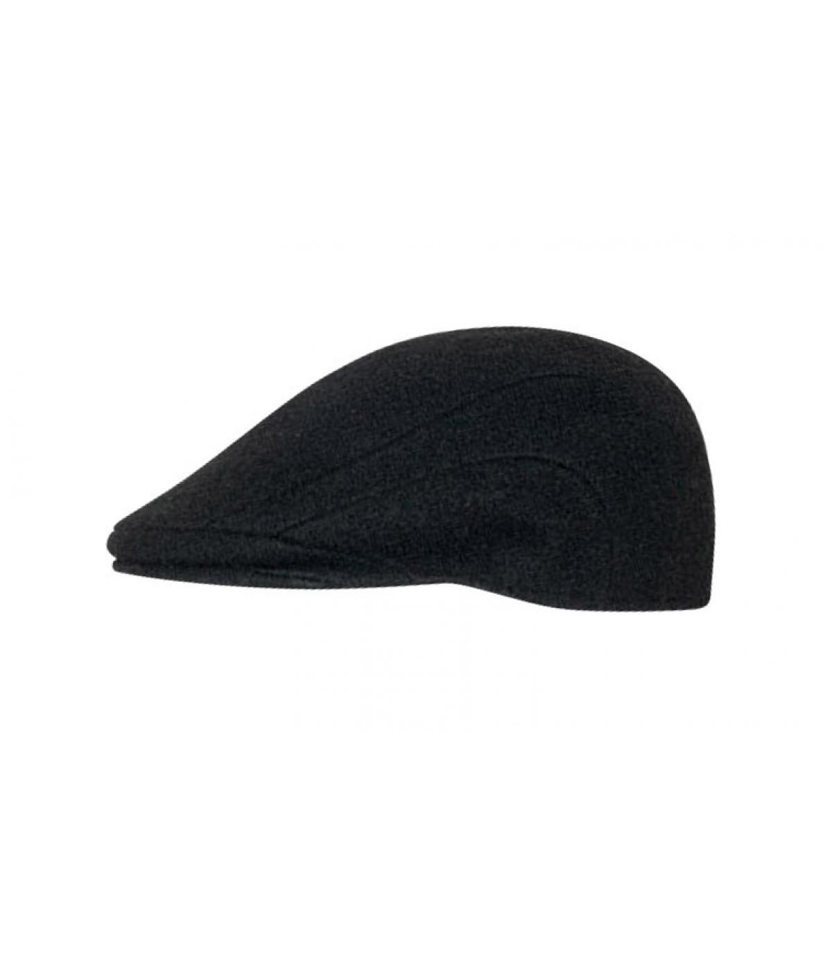 Kangol 507 black