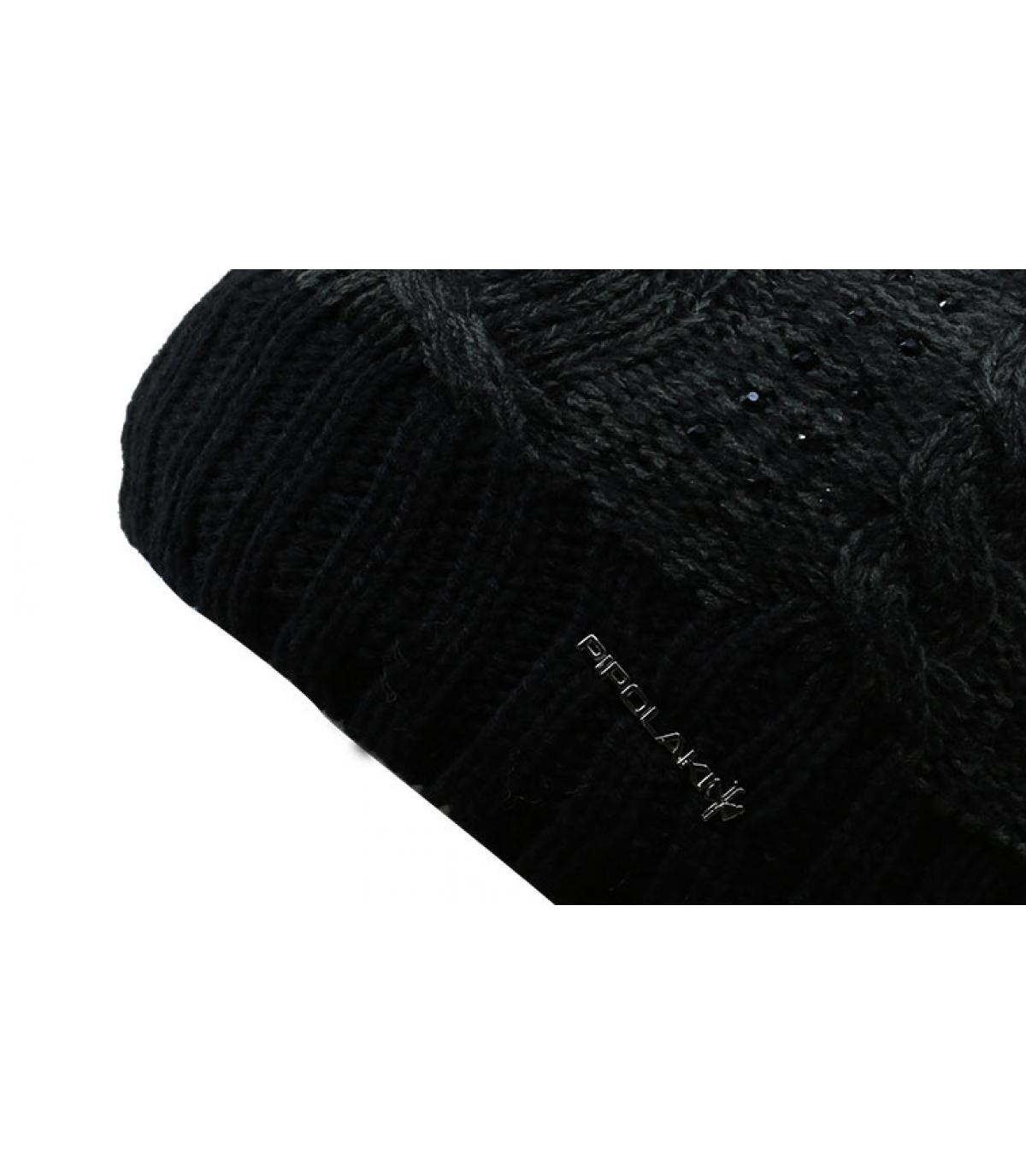 Détails Inari black - image 2