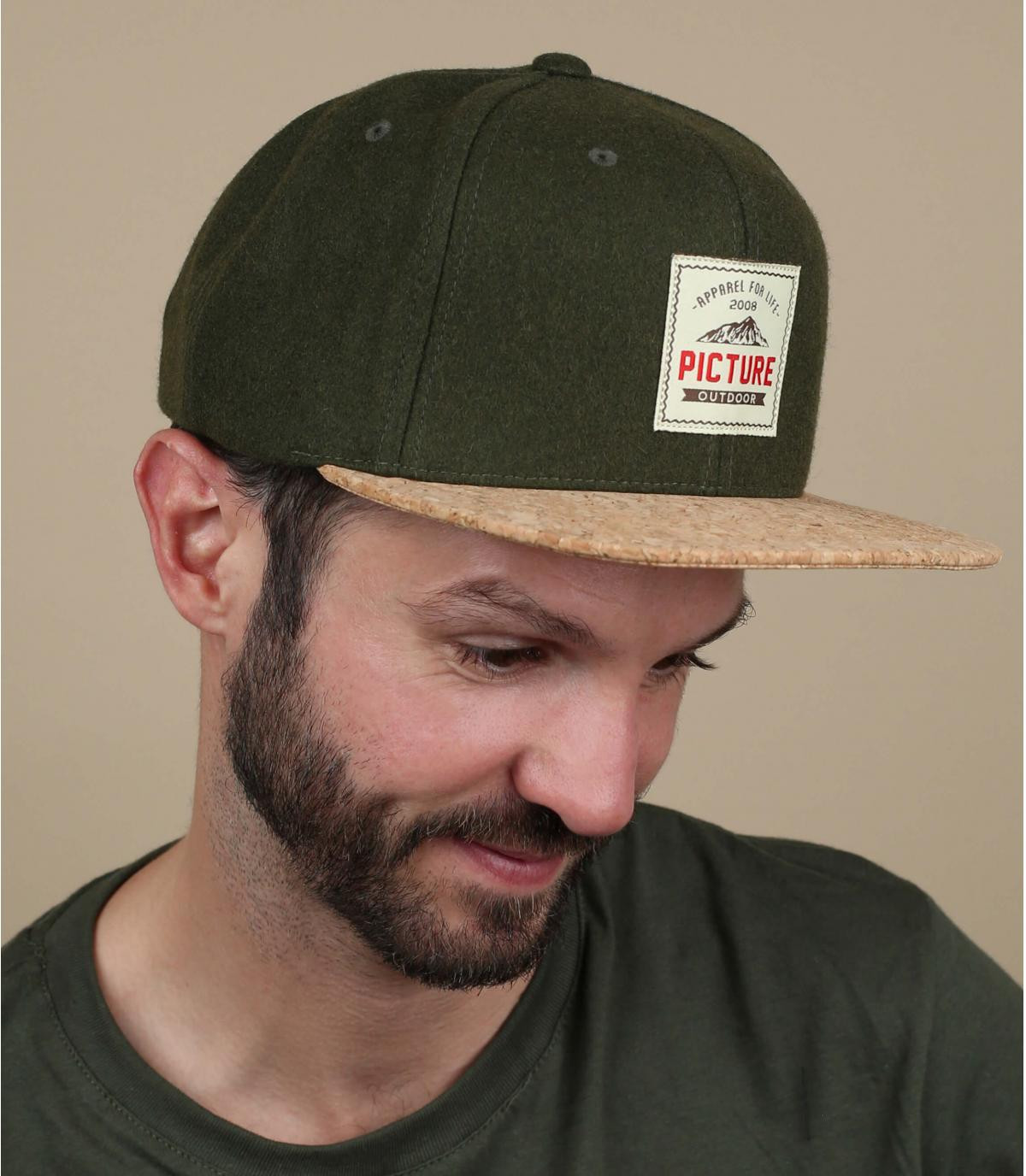 Hat Cap Beanie The Headwear Shop Headictcouk