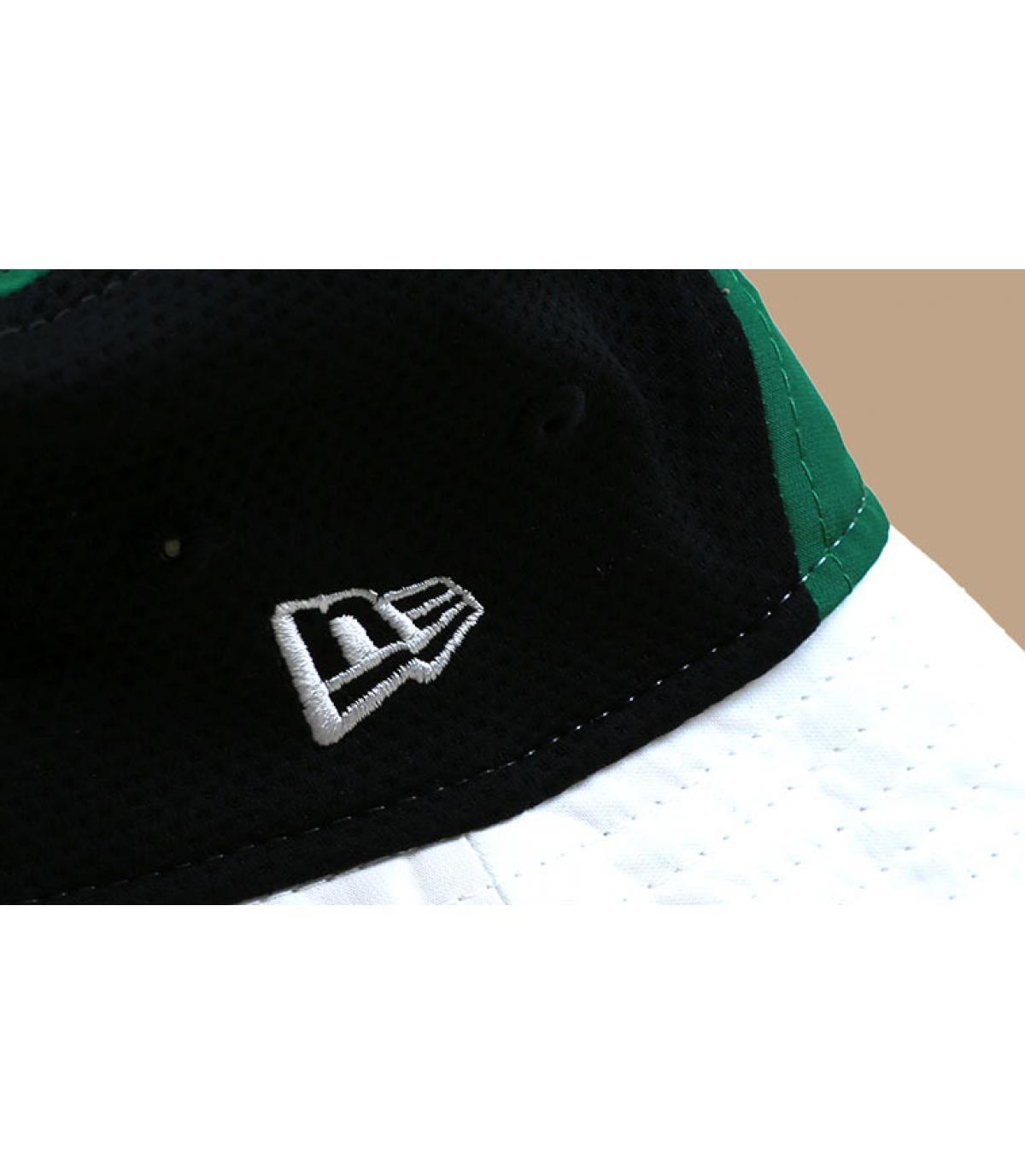 Détails Bucket NBA Team Celtics - image 3