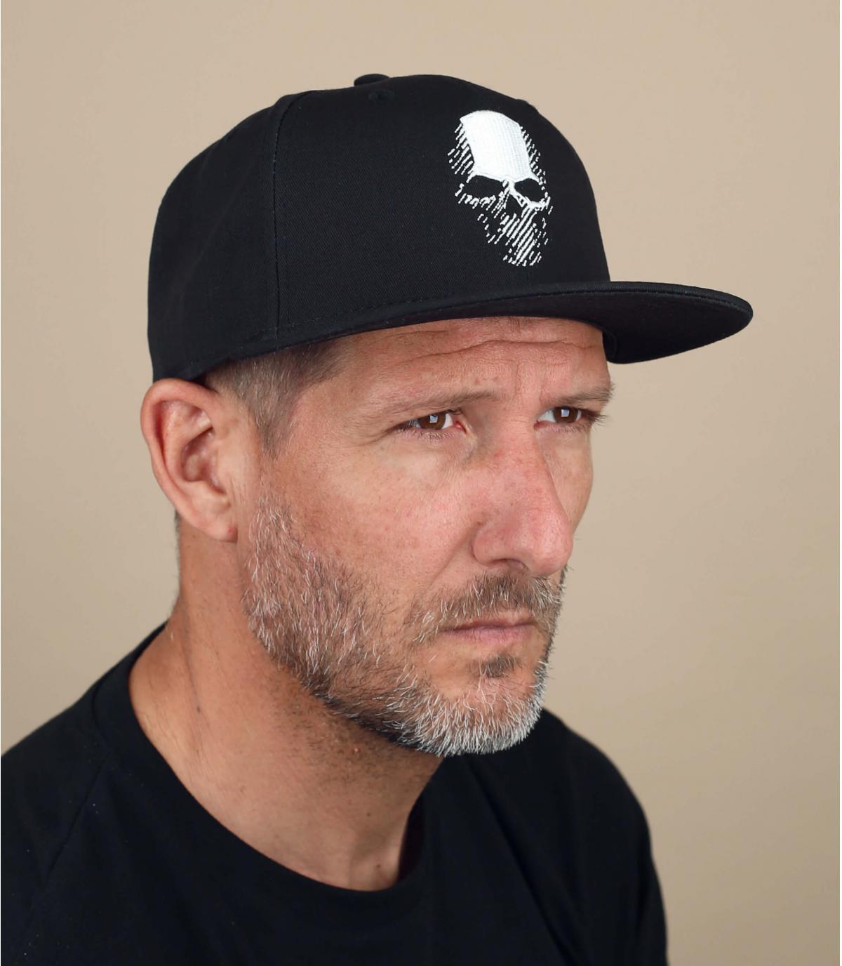 Ghost Recon Breakpoint cap