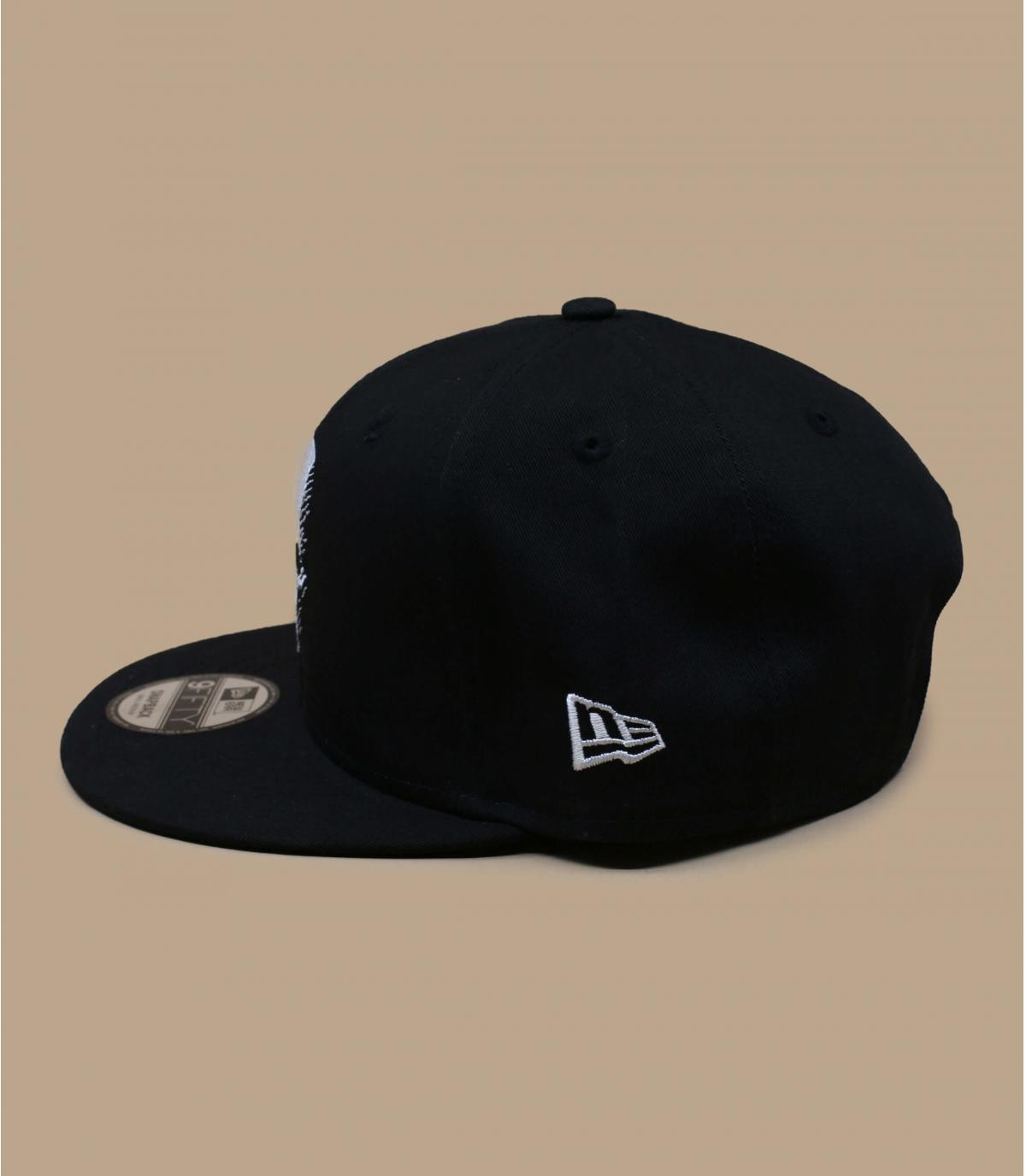 Détails Snapback Ghost Recon Breakpoint - image 3