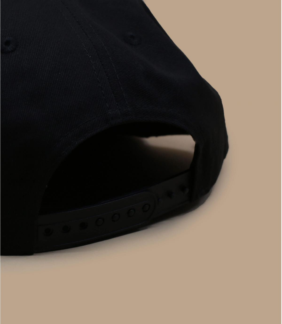 Détails Snapback Ghost Recon Breakpoint - image 4