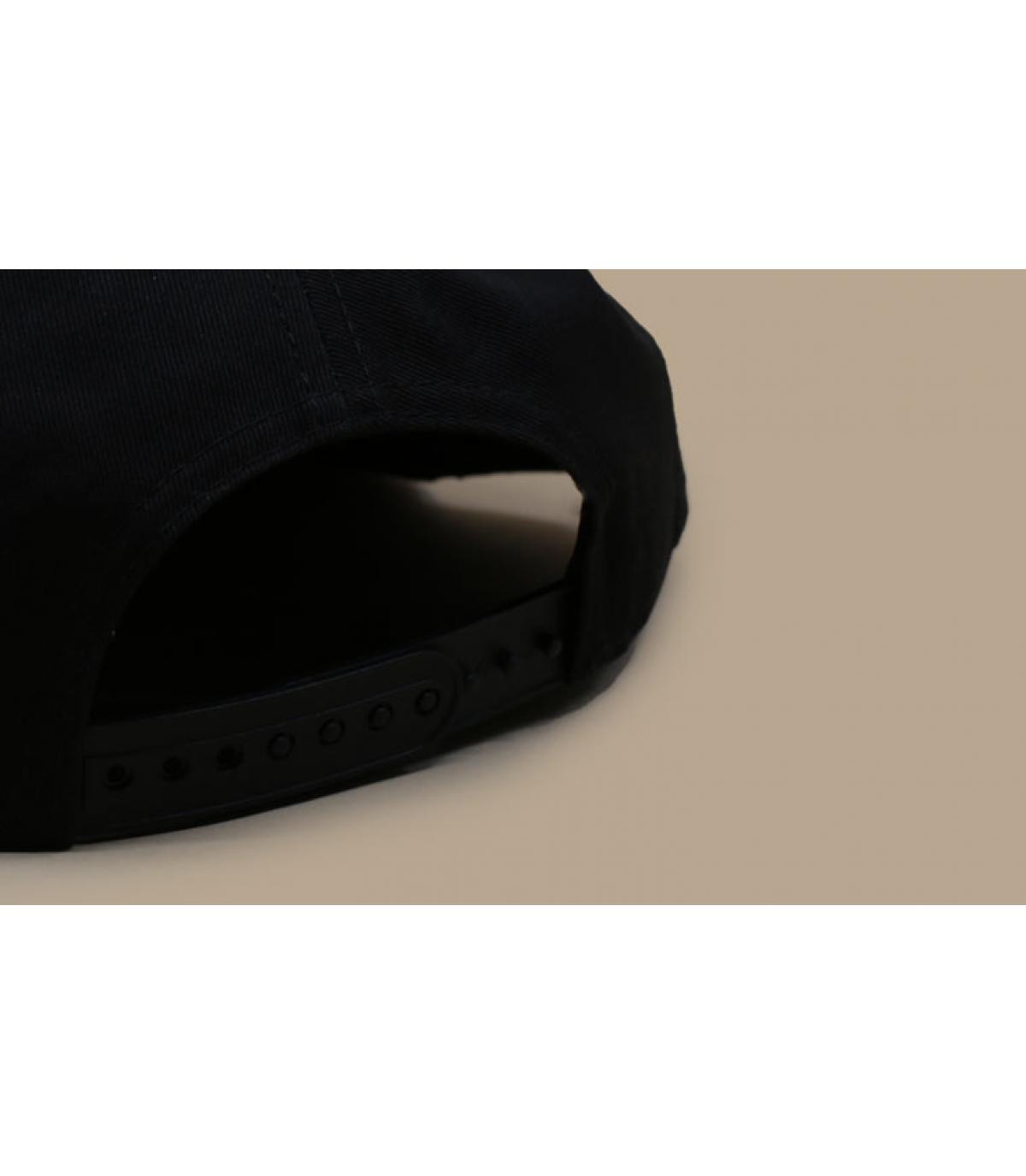 Détails Snapback Ghost Recon Breakpoint - image 5