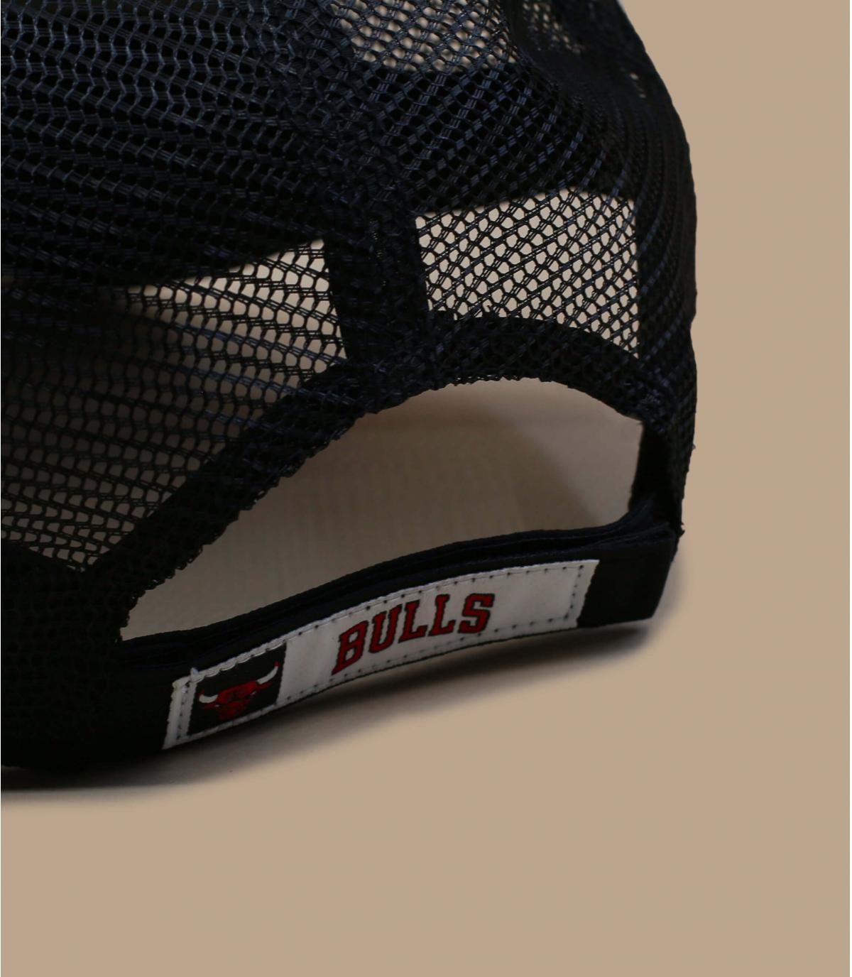 Détails Seasonal The League 940 Bulls - image 4