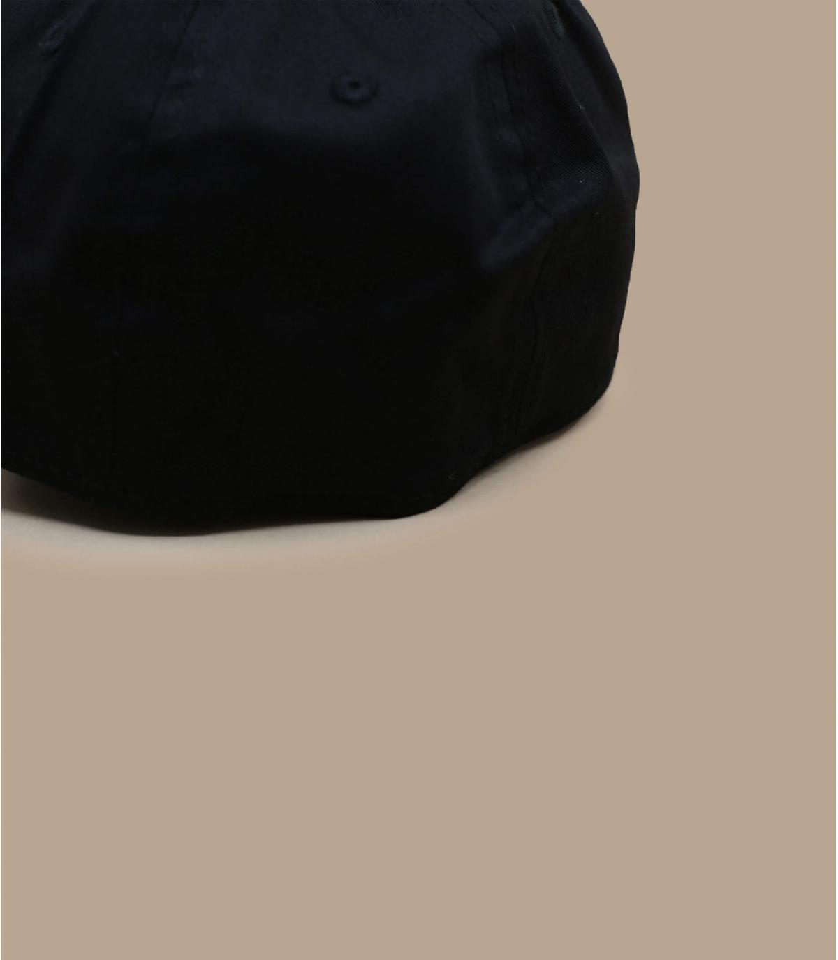 Détails 39thirty NY black black - image 4