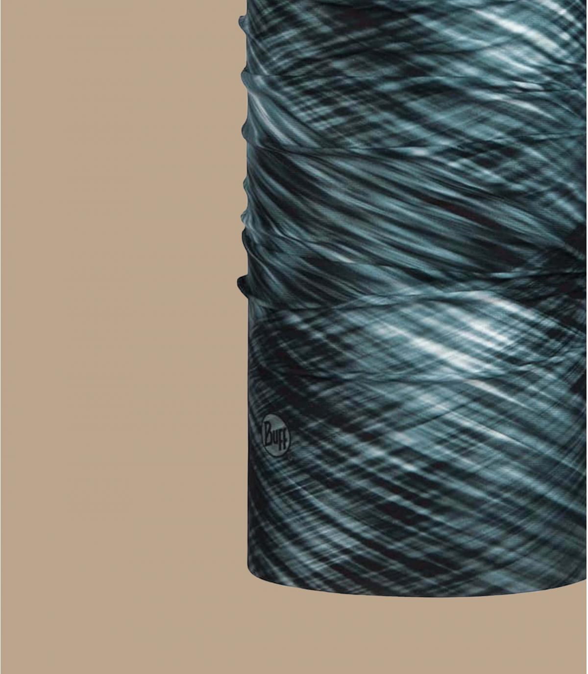 Détails Filter Tube shoren black - image 3