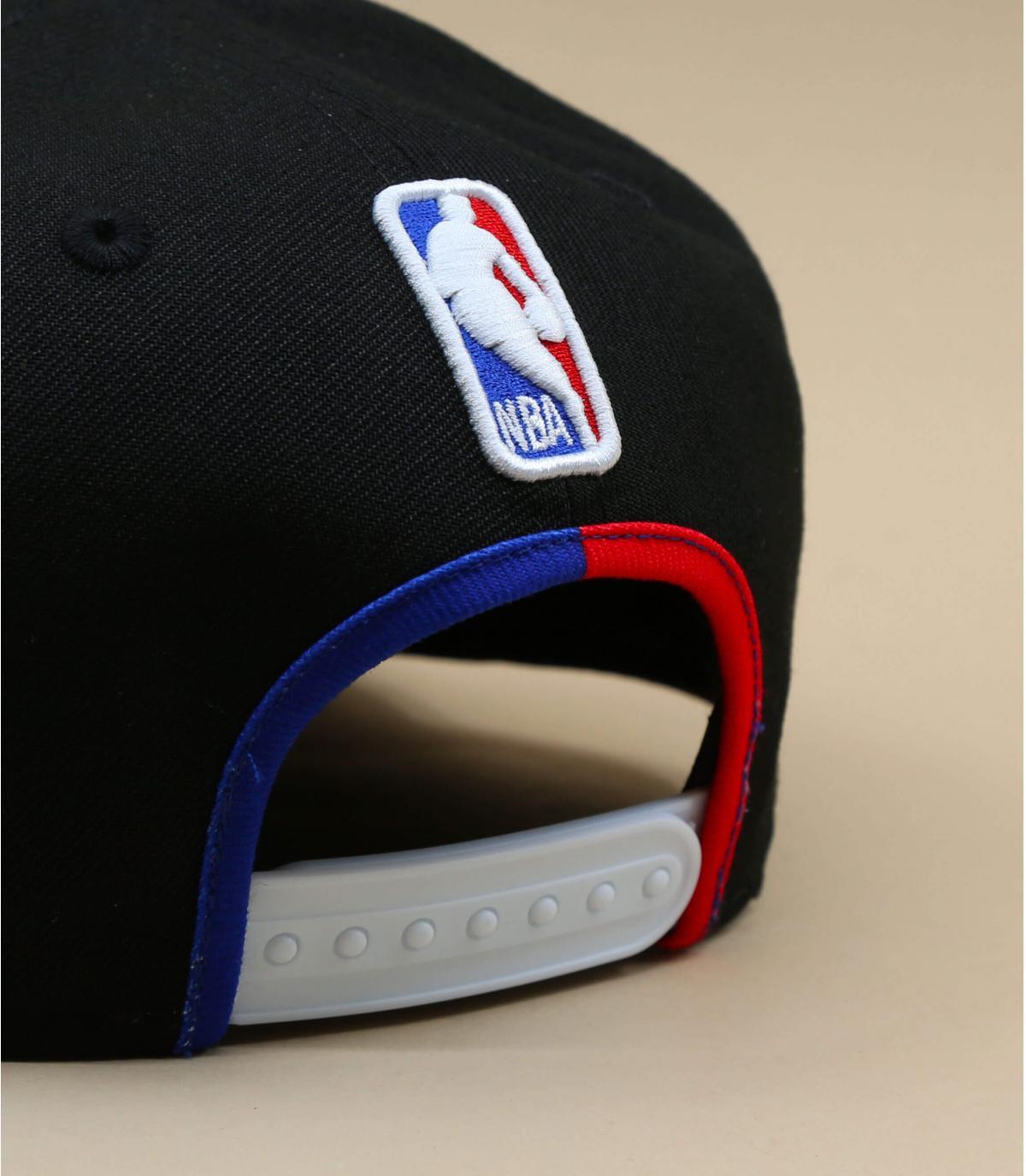 Détails NBA City Series 950 LA Clippers - image 3
