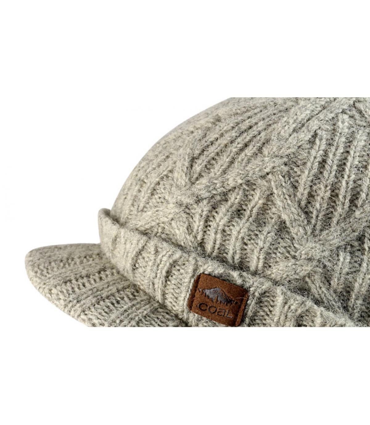 e52d3b72d57 Coal - Buy Coal beanies - Online headwear shop