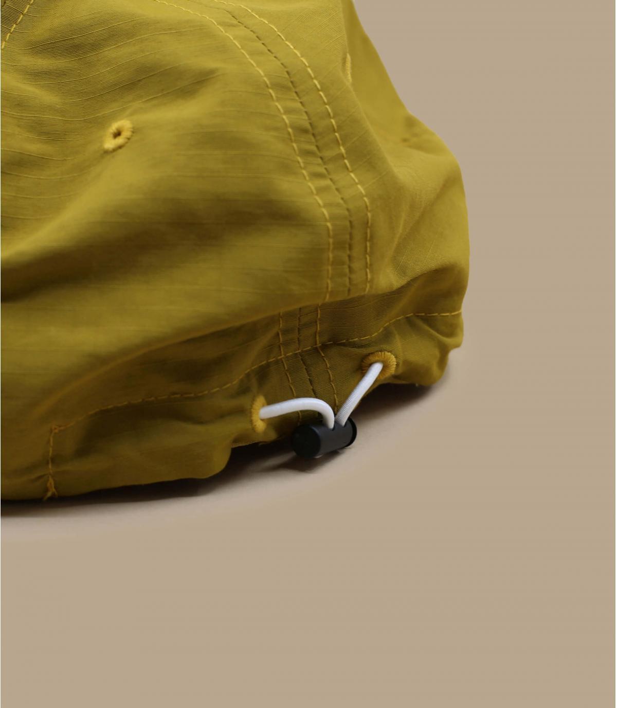 Détails Lampin cinch Back dijon - image 4
