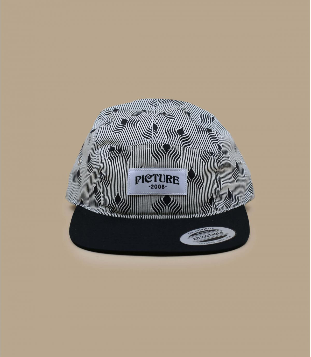 Picture5 panel grey
