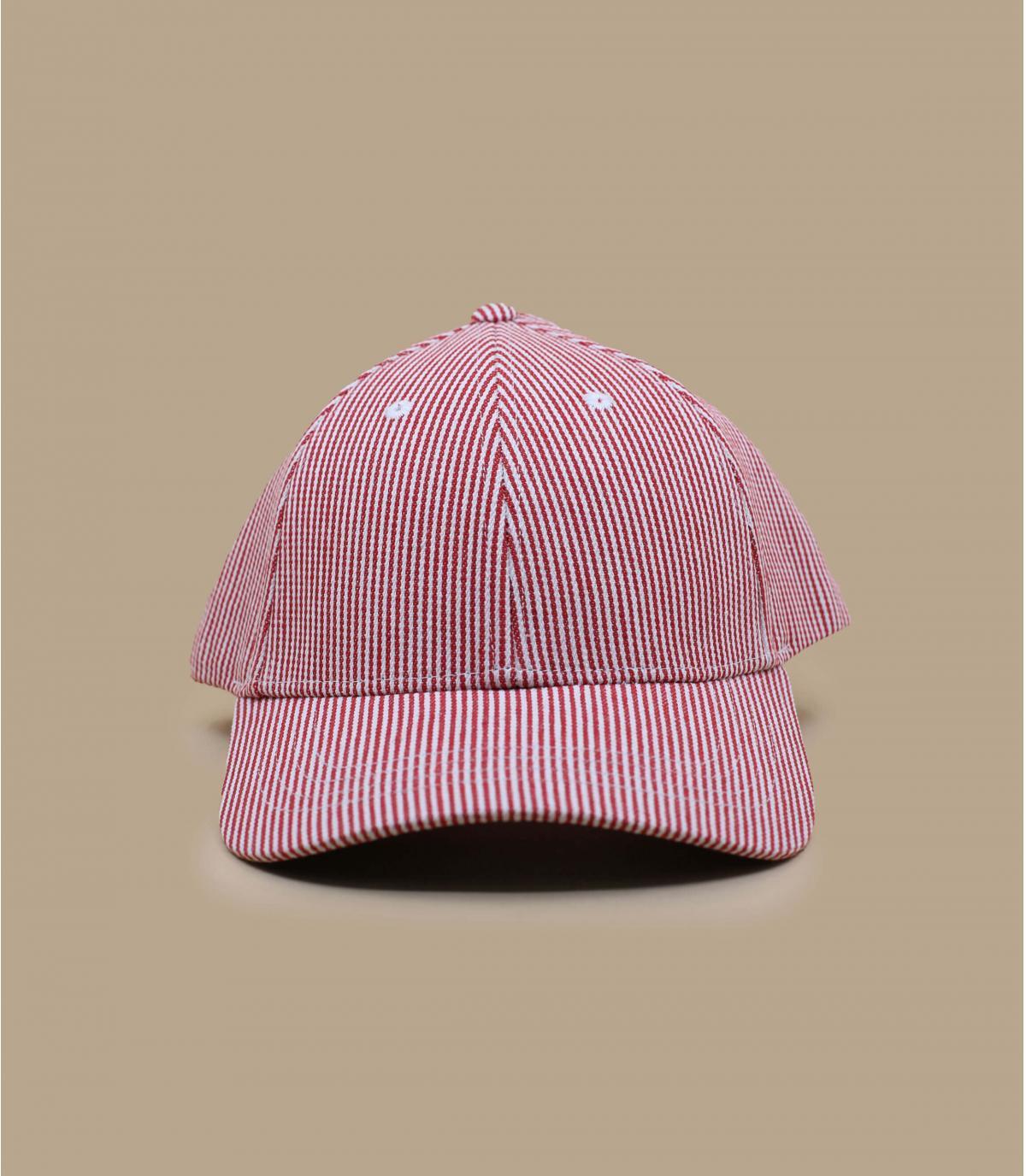 Funky family child cap