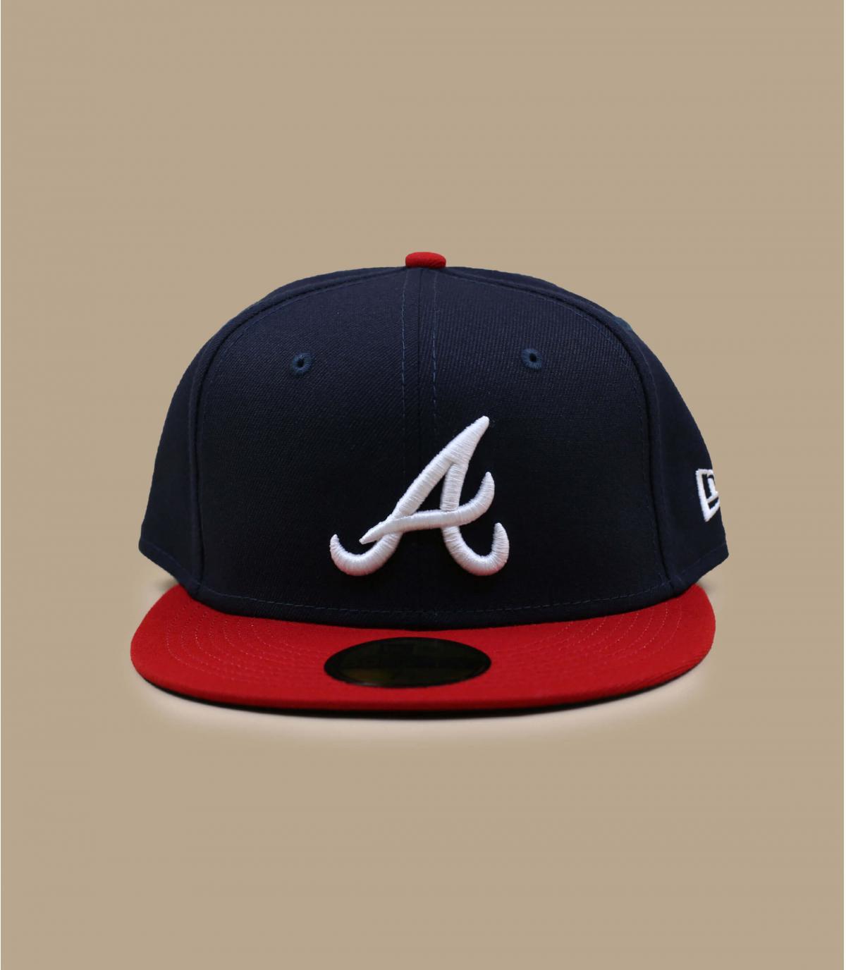5950 A cap