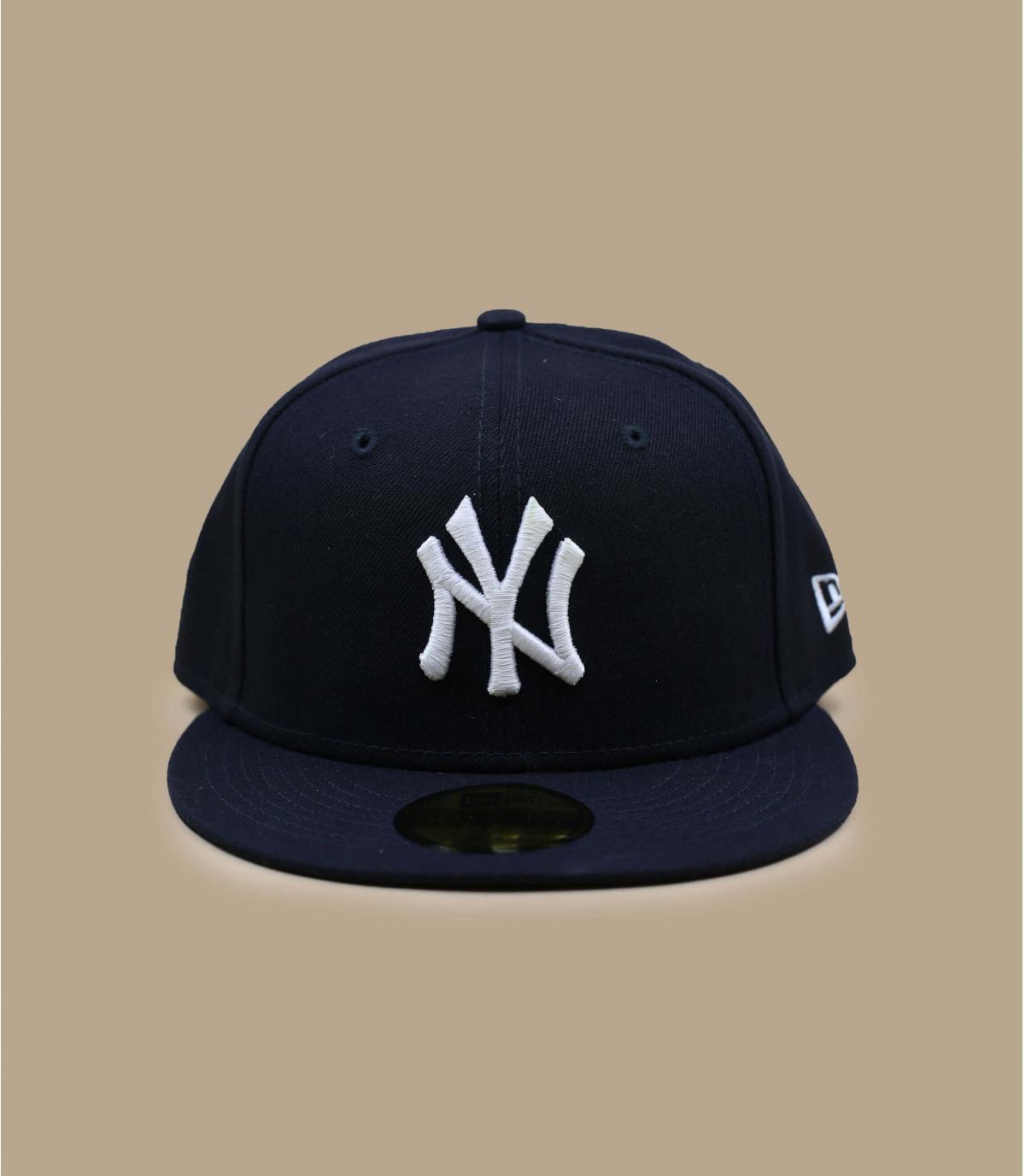 NY cap5950