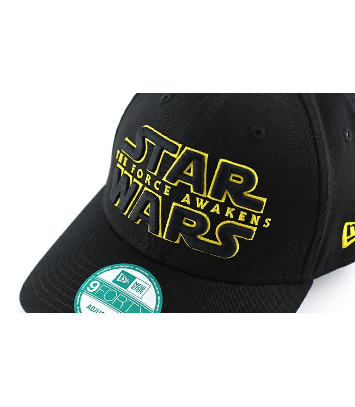 New Era 39thirty Star Wars