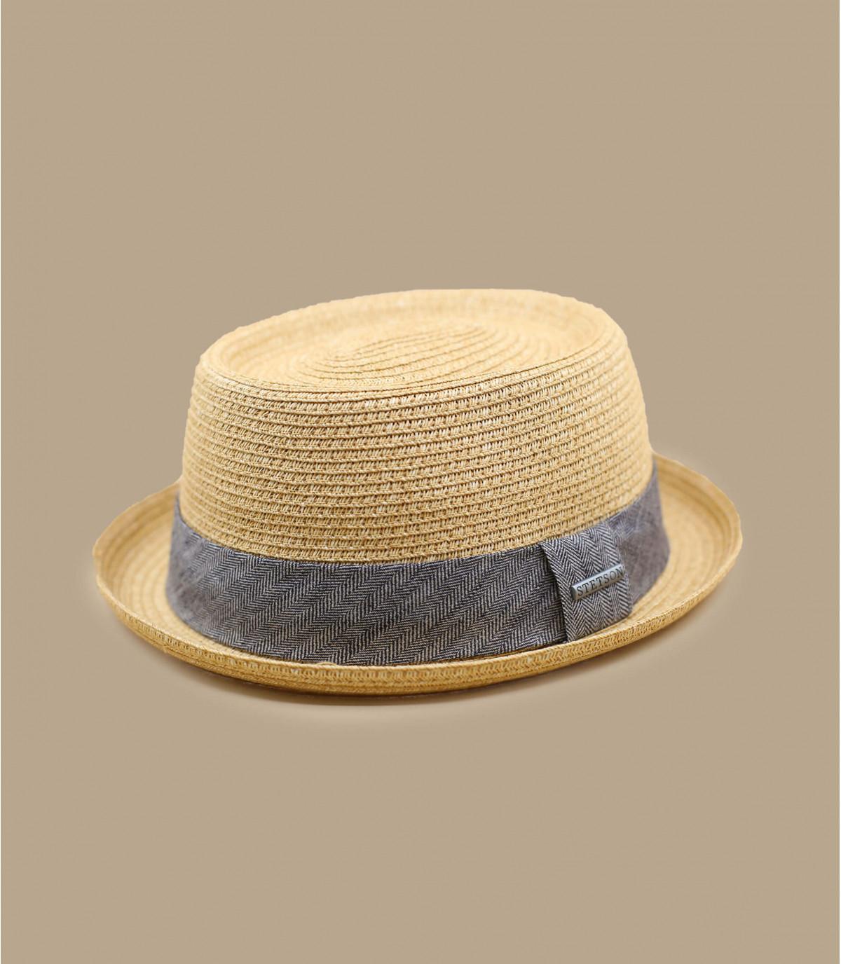 9fb0a8d34 Pork pie hat - Buy online pork pie hats.