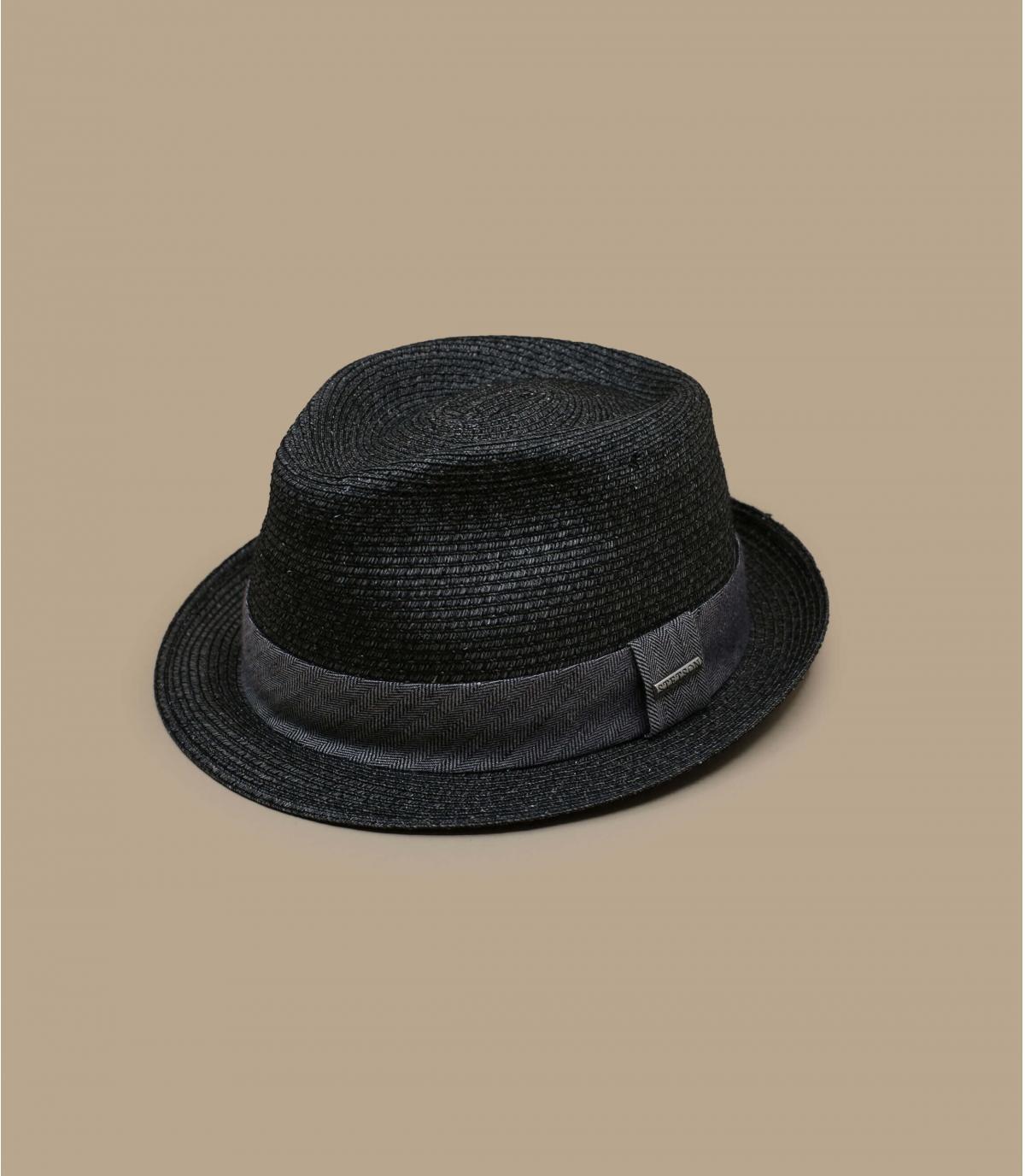 d60ef48004c Buy straw hat - Online hat shop