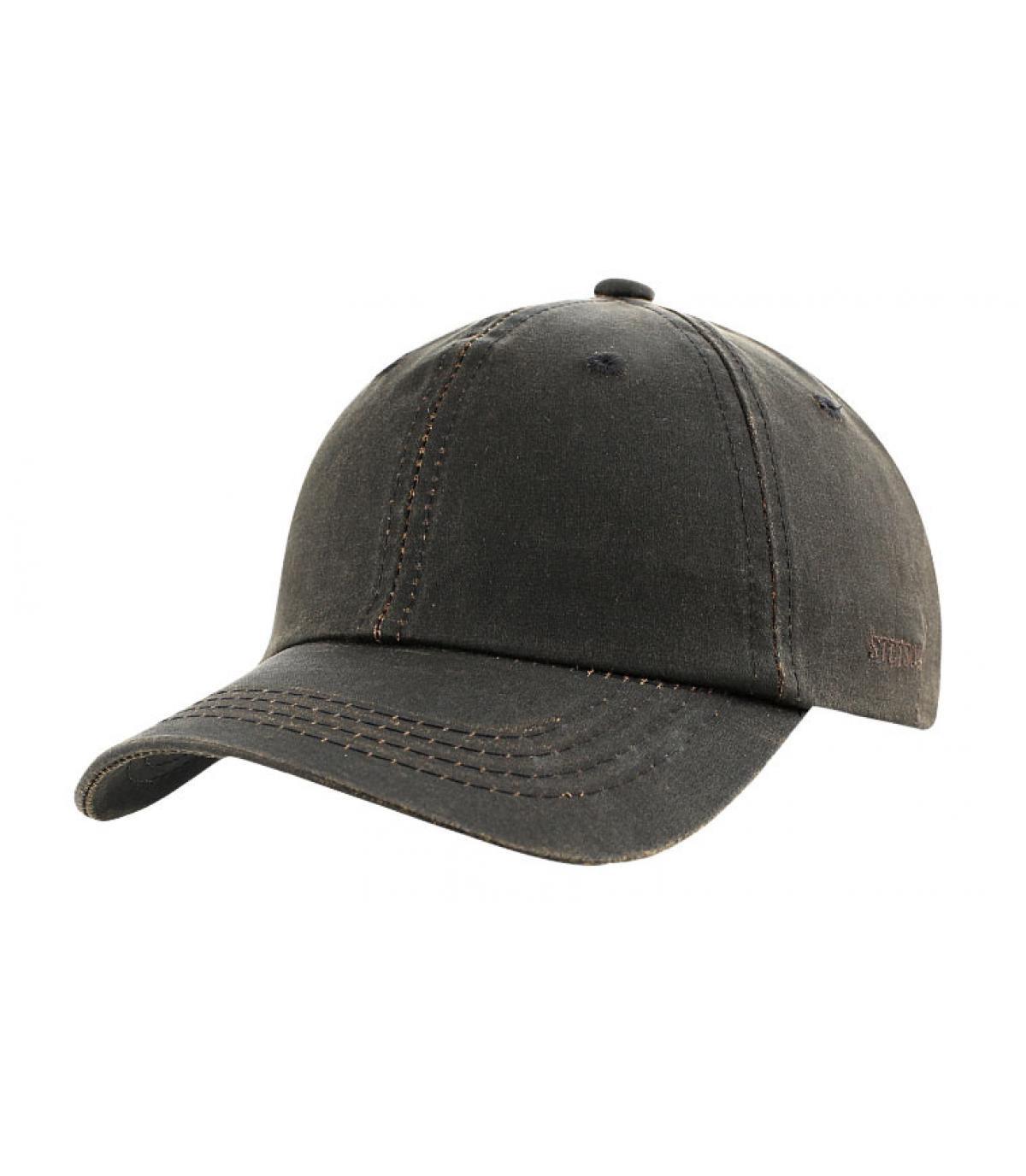 Trucker cap Stetson
