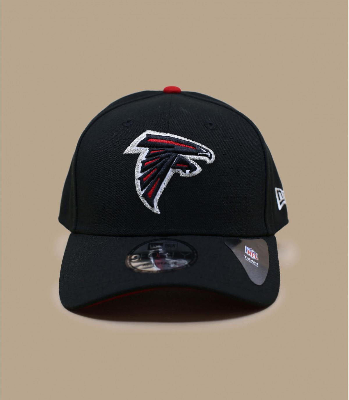 NFL Falcons cap