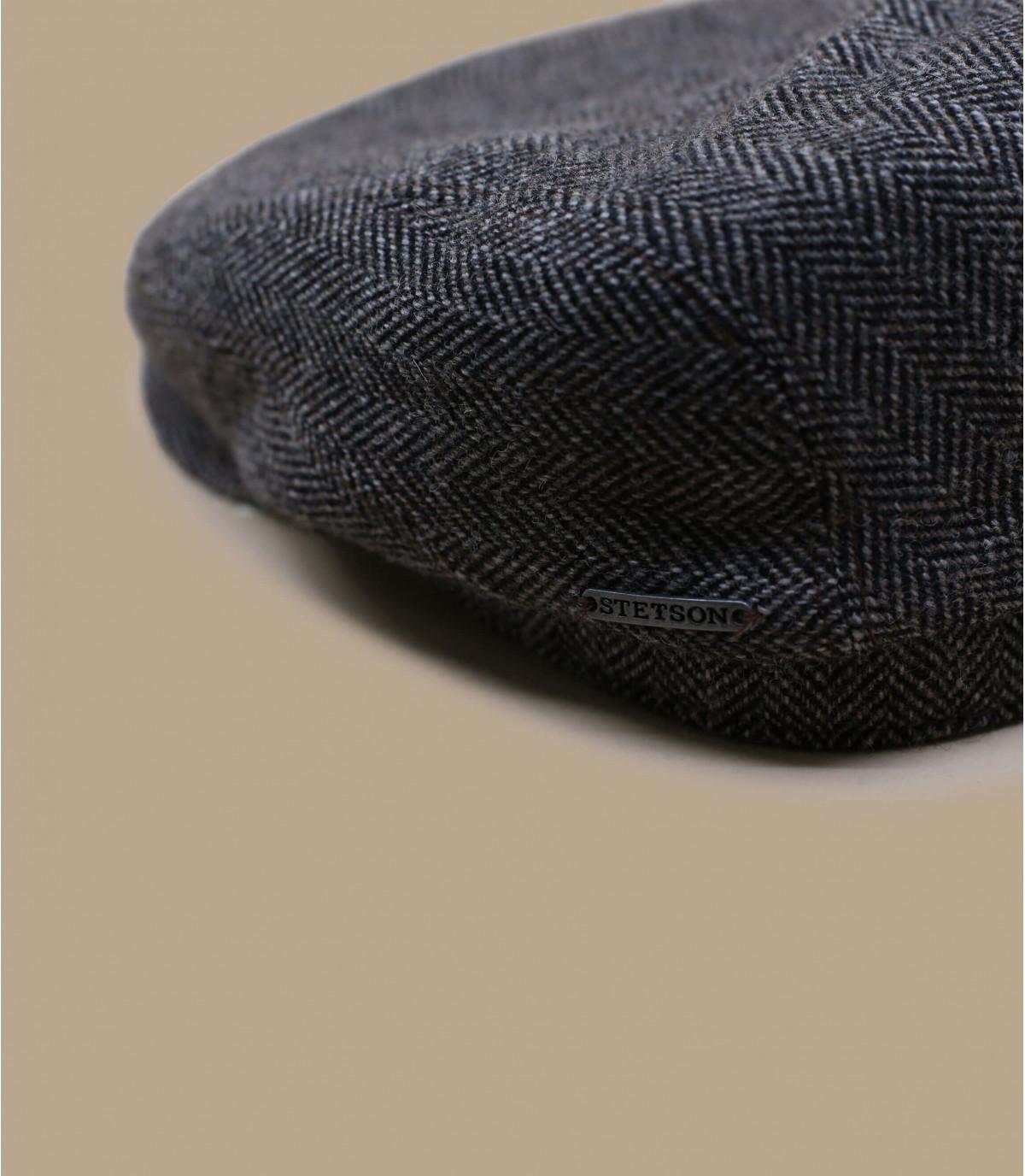 Stetson - Stetson hat 0d39d56da92