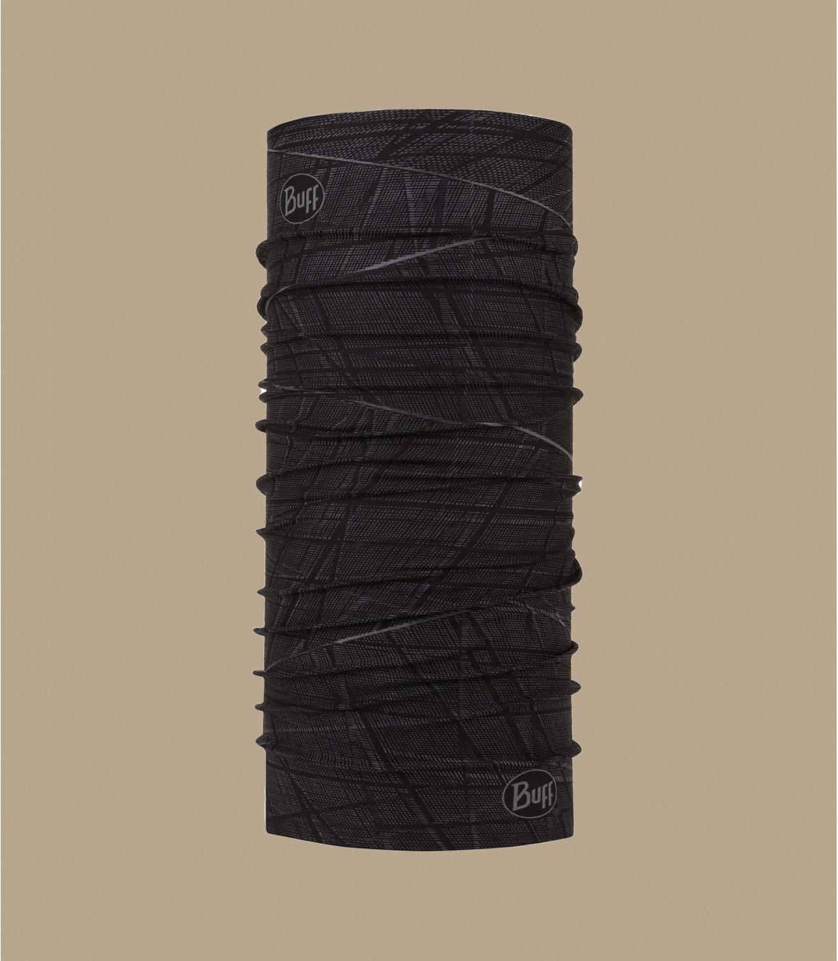 black print Buff