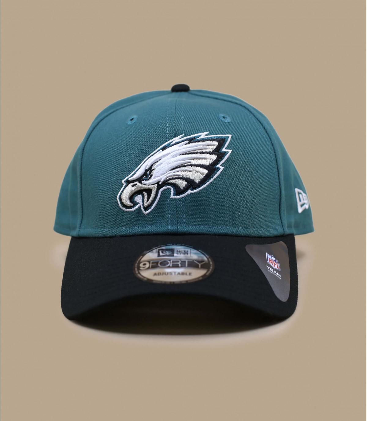 NFL Eagles cap
