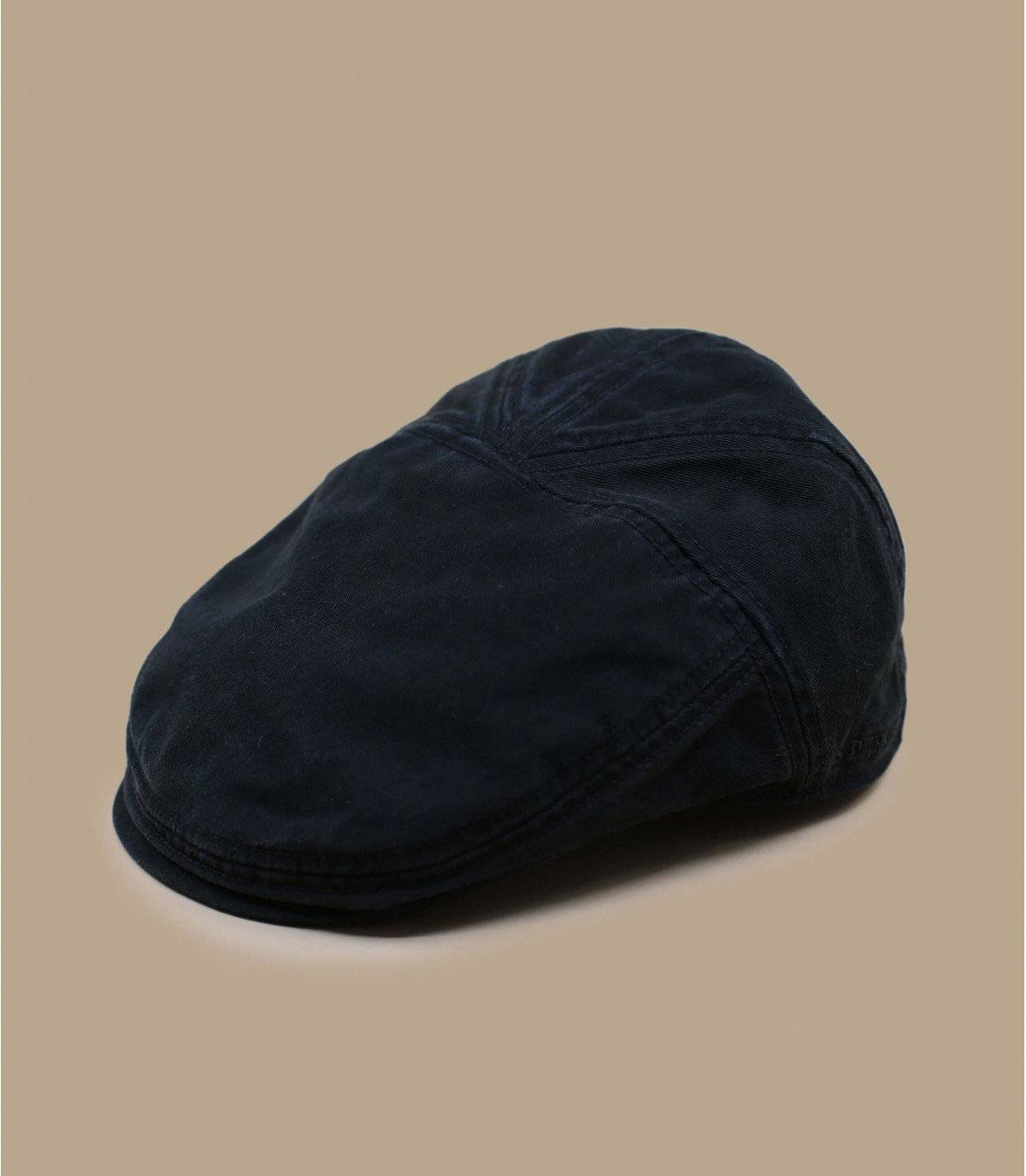 Black paradise stetson
