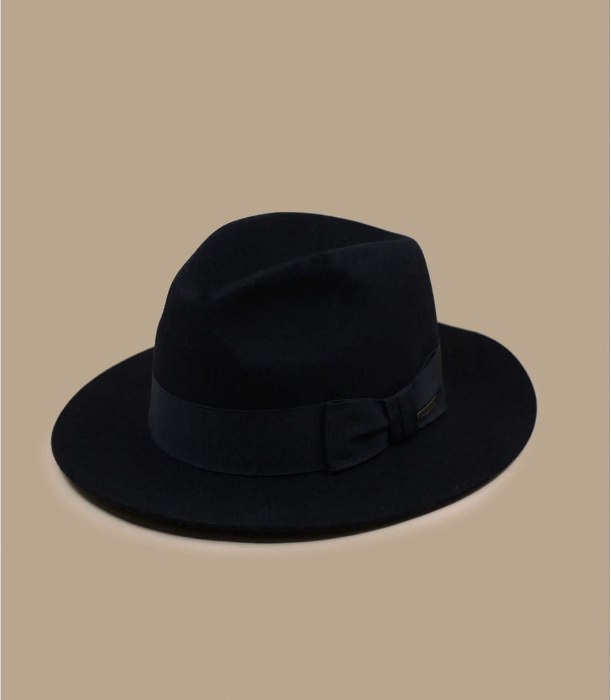 Women Stetson hat
