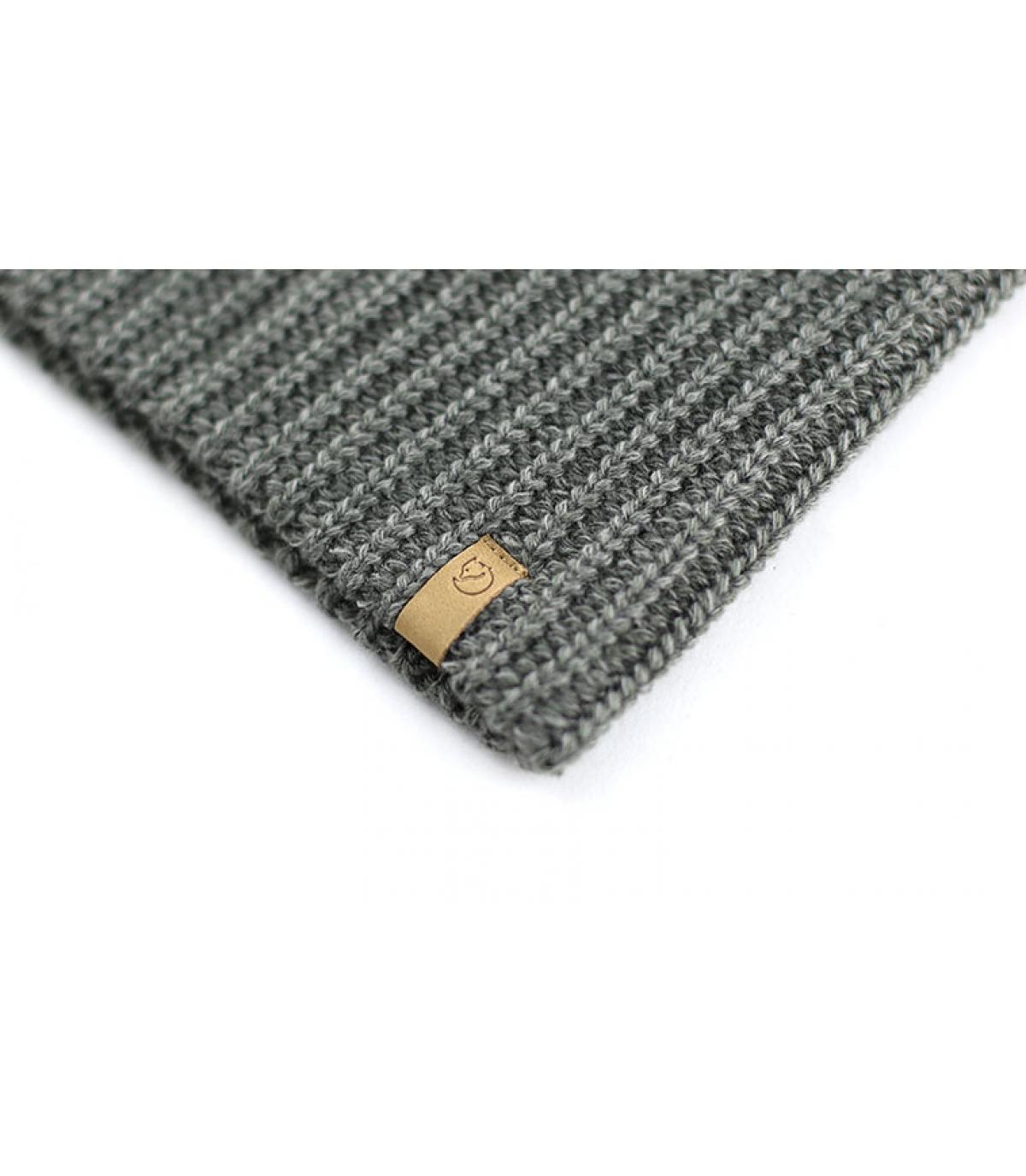 kolejna szansa sprzedaż obuwia przybywa Ovik mountain grey