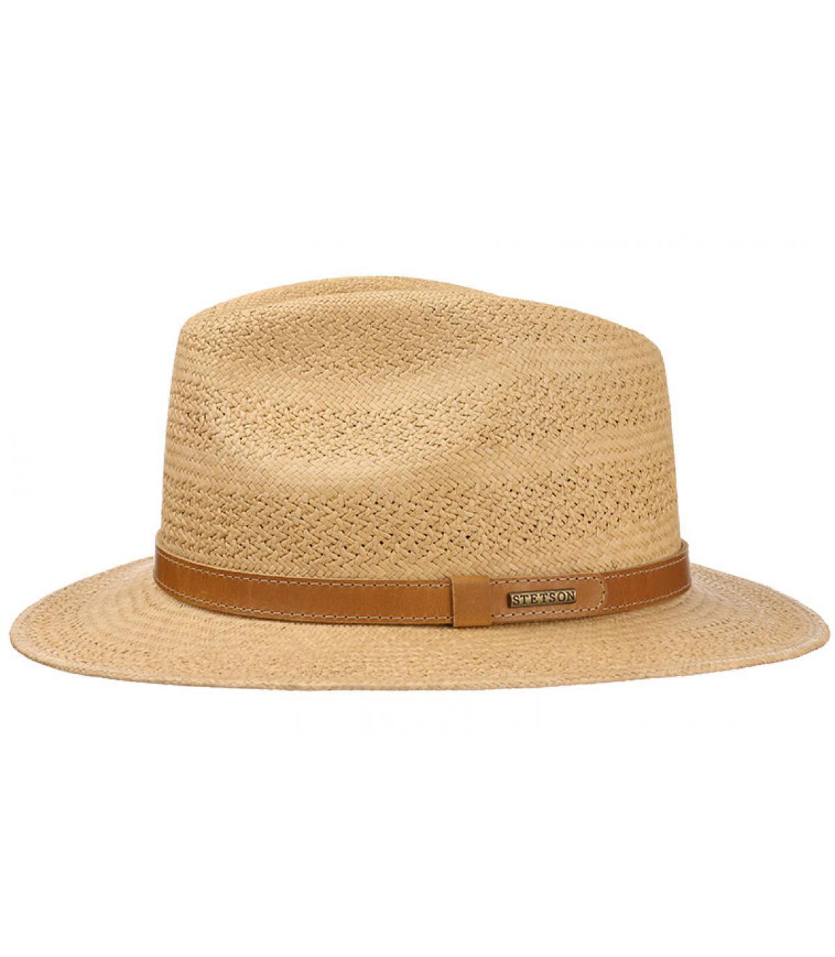 Panama hat- Online hats shop 8488bd15c03b