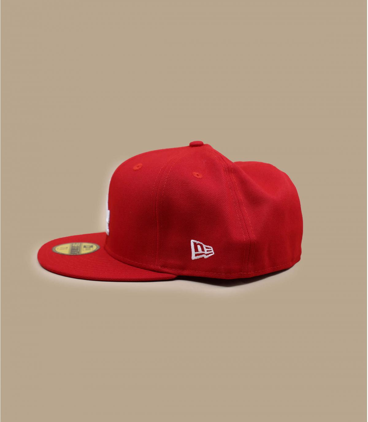 New Era - ERANOS0020_1,new-era,flat-bill-cap